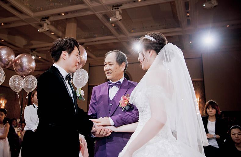 [ 婚攝 ] Eason & Cindy 婚禮紀錄 / 台北文華東方酒店  | 婚攝 Vincent - 峇里島婚禮, 峇里島婚攝, 巴里島婚禮, 巴里島婚礼, Bali Wedding, The Ritz-Carlton, Bali,海外婚紗婚攝 | 婚禮攝影 | 婚攝推薦, 婚攝, 婚禮紀錄, 婚禮攝影, 婚禮紀錄, 婚攝Vincent, 婚禮紀錄, 婚紗攝影, 婚禮攝影推薦, 孕婦寫真, 自助婚紗, 新生兒寫真, 日本婚禮攝影, 海外婚禮攝影, 婚紗攝影, 海島婚禮, 峇里島婚禮, 風雲20攝影師, 寒舍艾美, 東方文華, 君悅酒店, W Hotel