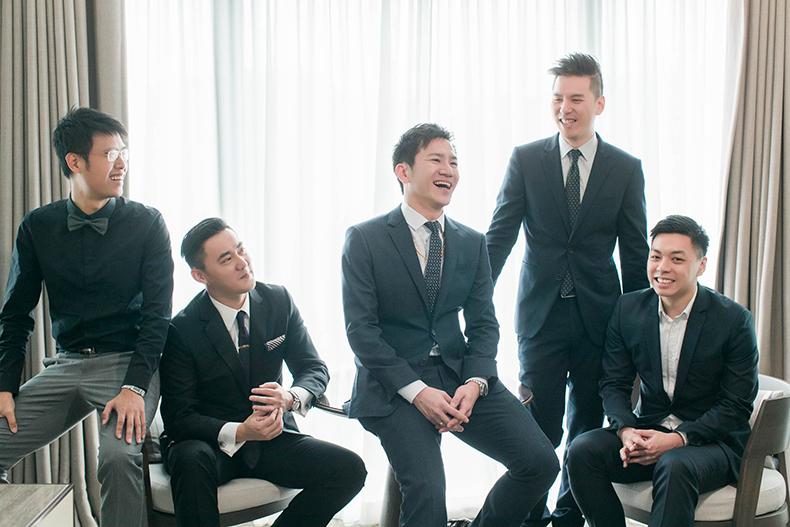 [ 婚攝 ] Nick & Linda 婚禮紀錄 / 台北萬豪酒店  | 婚攝 Vincent - 峇里島婚禮, 峇里島婚攝, 巴里島婚禮, 巴里島婚礼, Bali Wedding, The Ritz-Carlton, Bali, 美式婚禮, American Style Wedding, 海外婚紗婚攝 | 婚禮攝影 | 婚攝推薦, 婚攝, 婚禮紀錄, 婚禮攝影, 婚禮紀錄, 婚攝Vincent, 婚禮紀錄, 婚紗攝影, 婚禮攝影推薦, 孕婦寫真, 自助婚紗, 新生兒寫真, 日本婚禮攝影, 海外婚禮攝影, 婚紗攝影, 海島婚禮, 峇里島婚禮, 風雲20攝影師, 寒舍艾美, 東方文華, 君悅酒店, W Hotel[ 婚攝 ] Nick & Linda 婚禮紀錄 / 台北萬豪酒店  | 婚攝 Vincent, 峇里島婚禮, 峇里島婚攝, 巴里島婚禮, 巴里島婚礼, Bali Wedding, The Ritz-Carlton, Bali, 美式婚禮, American Style Wedding, 海外婚紗婚攝, 婚禮攝影, 婚攝推薦, 婚攝, 婚禮紀錄, 婚禮攝影, 婚禮紀錄, 婚攝Vincent, 婚禮紀錄, 婚紗攝影, 婚禮攝影推薦, 孕婦寫真, 自助婚紗, 新生兒寫真, 日本婚禮攝影, 海外婚禮攝影, 婚紗攝影, 海島婚禮, 峇里島婚禮, 風雲20攝影師, 寒舍艾美, LE MERIDIEN TAIPEI, 台北寒舍艾美, 東方文華, 君悅酒店, W Hotel, 萬豪酒店, 台北萬豪酒店, 婚攝 推薦
