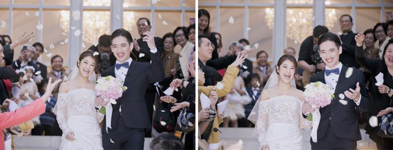 [ 婚攝 ] Peter & Patty 婚禮紀錄 / 翡麗絲莊園  | 婚攝 Vincent - 峇里島婚禮, 峇里島婚攝, 巴里島婚禮, 巴里島婚礼, Bali Wedding, The Ritz-Carlton, Bali, 美式婚禮, American Style Wedding, 海外婚紗婚攝 | 婚禮攝影 | 婚攝推薦, 婚攝, 婚禮紀錄, 婚禮攝影, 婚禮紀錄, 婚攝Vincent, 婚禮紀錄, 婚紗攝影, 婚禮攝影推薦, 孕婦寫真, 自助婚紗, 新生兒寫真, 日本婚禮攝影, 海外婚禮攝影, 婚紗攝影, 海島婚禮, 峇里島婚禮, 風雲20攝影師, 寒舍艾美, 東方文華, 君悅酒店, W Hotel[ 婚攝 ] Peter & Patty 婚禮紀錄 / 翡麗絲莊園  | 婚攝 Vincent, 峇里島婚禮, 峇里島婚攝, 巴里島婚禮, 巴里島婚礼, Bali Wedding, The Ritz-Carlton, Bali, 美式婚禮, American Style Wedding, 海外婚紗婚攝, 婚禮攝影, 婚攝推薦, 婚攝, 婚禮紀錄, 婚禮攝影, 婚禮紀錄, 婚攝Vincent, 婚禮紀錄, 婚紗攝影, 婚禮攝影推薦, 孕婦寫真, 自助婚紗, 新生兒寫真, 日本婚禮攝影, 海外婚禮攝影, 婚紗攝影, 海島婚禮, 峇里島婚禮, 風雲20攝影師, 寒舍艾美, LE MERIDIEN TAIPEI, 台北寒舍艾美, 東方文華, 君悅酒店, W Hotel, 萬豪酒店, 台北萬豪酒店, 婚攝 推薦