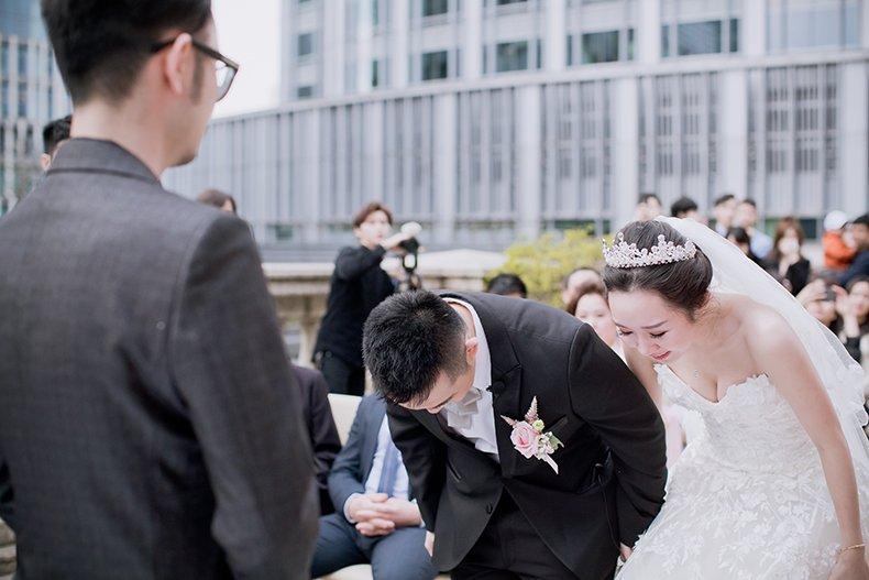25-婚攝 Vincent-海外婚禮婚紗攝影-婚禮攝影-婚攝推薦-婚攝-婚攝 Vincent-婚禮攝影-台北婚攝-台中婚攝-婚攝-海外婚攝-婚攝推薦-超強婚攝推薦-海外婚紗婚攝-婚攝-婚禮紀錄-婚攝小鄭-婚禮寫實攝影-婚攝-婚紗攝影-婚禮攝影推薦-孕婦寫真-自助婚紗-自主婚紗-新生兒寫真-日本婚禮攝影-海外婚禮攝影-婚紗攝影-海島婚禮-峇里島婚禮-風雲20攝影師-寒舍艾美-LE MERIDIEN TAIPEI-婚攝-台北寒舍艾美-東方文華-君悅酒店-W Hotel-萬豪酒店-台北萬豪酒店-婚攝 推薦-寒舍艾美婚攝-峇里島婚禮-峇里島婚攝-巴里島婚禮-巴里島婚礼-Bali Wedding-Bali Prewedding-美式婚禮-American Style Wedding-婚攝-婚攝-婚攝-婚攝-婚攝-婚攝-婚禮攝影師-藝人指定婚攝-寒舍艾美婚攝-文華東方婚攝-萬豪酒店婚攝-君悅酒店婚攝-台北婚攝推薦寒舍艾美婚攝, 東方文華婚攝, 君悅酒店婚攝, W Hotel婚攝, 君品酒店婚攝, 寶格麗婚攝, 新竹國賓婚攝, 日月千禧婚攝