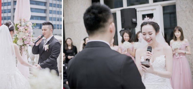 28-婚攝 Vincent-海外婚禮婚紗攝影-婚禮攝影-婚攝推薦-婚攝-婚攝 Vincent-婚禮攝影-台北婚攝-台中婚攝-婚攝-海外婚攝-婚攝推薦-超強婚攝推薦-海外婚紗婚攝-婚攝-婚禮紀錄-婚攝小鄭-婚禮寫實攝影-婚攝-婚紗攝影-婚禮攝影推薦-孕婦寫真-自助婚紗-自主婚紗-新生兒寫真-日本婚禮攝影-海外婚禮攝影-婚紗攝影-海島婚禮-峇里島婚禮-風雲20攝影師-寒舍艾美-LE MERIDIEN TAIPEI-婚攝-台北寒舍艾美-東方文華-君悅酒店-W Hotel-萬豪酒店-台北萬豪酒店-婚攝 推薦-寒舍艾美婚攝-峇里島婚禮-峇里島婚攝-巴里島婚禮-巴里島婚礼-Bali Wedding-Bali Prewedding-美式婚禮-American Style Wedding-婚攝-婚攝-婚攝-婚攝-婚攝-婚攝-婚禮攝影師-藝人指定婚攝-寒舍艾美婚攝-文華東方婚攝-萬豪酒店婚攝-君悅酒店婚攝-台北婚攝推薦寒舍艾美婚攝, 東方文華婚攝, 君悅酒店婚攝, W Hotel婚攝, 君品酒店婚攝, 寶格麗婚攝, 新竹國賓婚攝, 日月千禧婚攝
