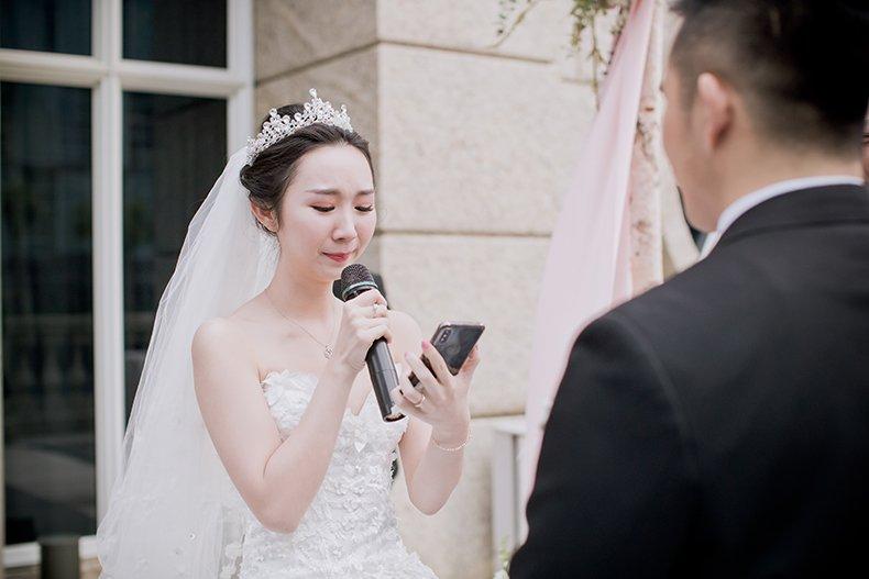 29-婚攝 Vincent-海外婚禮婚紗攝影-婚禮攝影-婚攝推薦-婚攝-婚攝 Vincent-婚禮攝影-台北婚攝-台中婚攝-婚攝-海外婚攝-婚攝推薦-超強婚攝推薦-海外婚紗婚攝-婚攝-婚禮紀錄-婚攝小鄭-婚禮寫實攝影-婚攝-婚紗攝影-婚禮攝影推薦-孕婦寫真-自助婚紗-自主婚紗-新生兒寫真-日本婚禮攝影-海外婚禮攝影-婚紗攝影-海島婚禮-峇里島婚禮-風雲20攝影師-寒舍艾美-LE MERIDIEN TAIPEI-婚攝-台北寒舍艾美-東方文華-君悅酒店-W Hotel-萬豪酒店-台北萬豪酒店-婚攝 推薦-寒舍艾美婚攝-峇里島婚禮-峇里島婚攝-巴里島婚禮-巴里島婚礼-Bali Wedding-Bali Prewedding-美式婚禮-American Style Wedding-婚攝-婚攝-婚攝-婚攝-婚攝-婚攝-婚禮攝影師-藝人指定婚攝-寒舍艾美婚攝-文華東方婚攝-萬豪酒店婚攝-君悅酒店婚攝-台北婚攝推薦寒舍艾美婚攝, 東方文華婚攝, 君悅酒店婚攝, W Hotel婚攝, 君品酒店婚攝, 寶格麗婚攝, 新竹國賓婚攝, 日月千禧婚攝
