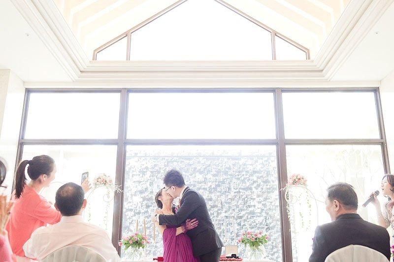 0141-婚攝, 婚攝Vincent, 寒舍艾美婚攝, 寒舍艾美婚禮攝影, 寒舍艾美攝影師, 寒舍艾美婚禮紀錄, 寒舍艾美婚宴, 自助婚紗, 婚紗攝影, 婚攝推薦, 婚紗攝影推薦, 孕婦寫真, 孕婦寫真推薦, 婚攝, 孕婦寫真, 孕婦照, 婚禮紀錄, 婚禮攝影, 藝人婚禮, 自助婚紗, 婚紗攝影, 婚禮攝影推薦, 自助婚紗, 新生兒寫真, 海外婚禮攝影, 海島婚禮, 峇里島婚禮, 風雲20攝影師, 寒舍艾美, 東方文華, 君悅酒店, 萬豪酒店, ISPWP & WPPI, 國際婚禮攝影, 台北婚攝, 台中婚攝, 高雄婚攝, 婚攝推薦, 自助婚紗, 自主婚紗, 新生兒寫真孕婦寫真, 孕婦照, 孕婦寫真, 婚禮紀錄, 婚禮攝影, 婚禮紀錄, 藝人婚禮, 自助婚紗, 婚紗攝影, 婚禮攝影推薦, 孕婦寫真, 自助婚紗, 新生兒寫真, 海外婚禮攝影, 海島婚禮, 峇里島婚攝, 寒舍艾美婚攝, 東方文華婚攝, 君悅酒店婚攝,  萬豪酒店婚攝, 君品酒店婚攝, 翡麗詩莊園婚攝, 晶華酒店婚攝, 林酒店婚攝, 君品婚