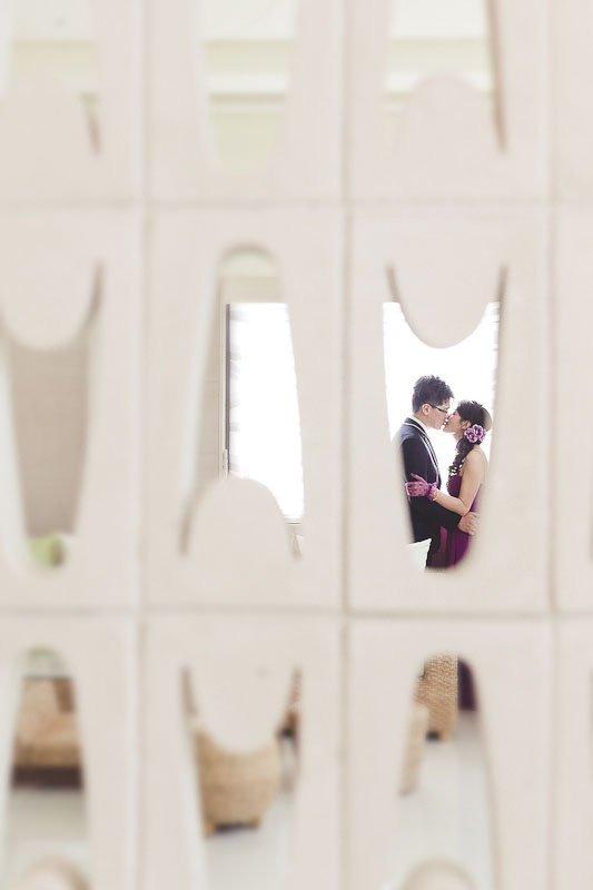 026-婚攝, 婚攝Vincent, 寒舍艾美婚攝, 寒舍艾美婚禮攝影, 寒舍艾美攝影師, 寒舍艾美婚禮紀錄, 寒舍艾美婚宴, 自助婚紗, 婚紗攝影, 婚攝推薦, 婚紗攝影推薦, 孕婦寫真, 孕婦寫真推薦, 婚攝, 孕婦寫真, 孕婦照, 婚禮紀錄, 婚禮攝影, 藝人婚禮, 自助婚紗, 婚紗攝影, 婚禮攝影推薦, 自助婚紗, 新生兒寫真, 海外婚禮攝影, 海島婚禮, 峇里島婚禮, 風雲20攝影師, 寒舍艾美, 東方文華, 君悅酒店, 萬豪酒店, ISPWP & WPPI, 國際婚禮攝影, 台北婚攝, 台中婚攝, 高雄婚攝, 婚攝推薦, 自助婚紗, 自主婚紗, 新生兒寫真孕婦寫真, 孕婦照, 孕婦寫真, 婚禮紀錄, 婚禮攝影, 婚禮紀錄, 藝人婚禮, 自助婚紗, 婚紗攝影, 婚禮攝影推薦, 孕婦寫真, 自助婚紗, 新生兒寫真, 海外婚禮攝影, 海島婚禮, 峇里島婚攝, 寒舍艾美婚攝, 東方文華婚攝, 君悅酒店婚攝,  萬豪酒店婚攝, 君品酒店婚攝, 翡麗詩莊園婚攝, 晶華酒店婚攝, 林酒店婚攝, 君品婚