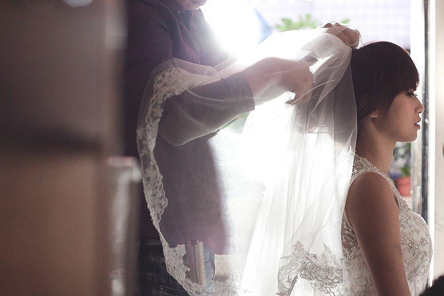 0021-婚攝, 婚攝Vincent, 寒舍艾美婚攝, 寒舍艾美婚禮攝影, 寒舍艾美攝影師, 寒舍艾美婚禮紀錄, 寒舍艾美婚宴, 自助婚紗, 婚紗攝影, 婚攝推薦, 婚紗攝影推薦, 孕婦寫真, 孕婦寫真推薦, 婚攝, 孕婦寫真, 孕婦照, 婚禮紀錄, 婚禮攝影, 藝人婚禮, 自助婚紗, 婚紗攝影, 婚禮攝影推薦, 自助婚紗, 新生兒寫真, 海外婚禮攝影, 海島婚禮, 峇里島婚禮, 風雲20攝影師, 寒舍艾美, 東方文華, 君悅酒店, 萬豪酒店, ISPWP & WPPI, 國際婚禮攝影, 台北婚攝, 台中婚攝, 高雄婚攝, 婚攝推薦, 自助婚紗, 自主婚紗, 新生兒寫真孕婦寫真, 孕婦照, 孕婦寫真, 婚禮紀錄, 婚禮攝影, 婚禮紀錄, 藝人婚禮, 自助婚紗, 婚紗攝影, 婚禮攝影推薦, 孕婦寫真, 自助婚紗, 新生兒寫真, 海外婚禮攝影, 海島婚禮, 峇里島婚攝, 寒舍艾美婚攝, 東方文華婚攝, 君悅酒店婚攝,  萬豪酒店婚攝, 君品酒店婚攝, 翡麗詩莊園婚攝, 晶華酒店婚攝, 林酒店婚攝, 君品婚