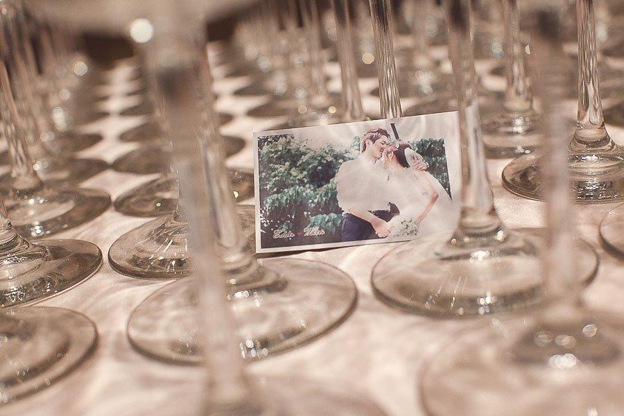 0261-婚攝, 婚攝Vincent, 寒舍艾美婚攝, 寒舍艾美婚禮攝影, 寒舍艾美攝影師, 寒舍艾美婚禮紀錄, 寒舍艾美婚宴, 自助婚紗, 婚紗攝影, 婚攝推薦, 婚紗攝影推薦, 孕婦寫真, 孕婦寫真推薦, 婚攝, 孕婦寫真, 孕婦照, 婚禮紀錄, 婚禮攝影, 藝人婚禮, 自助婚紗, 婚紗攝影, 婚禮攝影推薦, 自助婚紗, 新生兒寫真, 海外婚禮攝影, 海島婚禮, 峇里島婚禮, 風雲20攝影師, 寒舍艾美, 東方文華, 君悅酒店, 萬豪酒店, ISPWP & WPPI, 國際婚禮攝影, 台北婚攝, 台中婚攝, 高雄婚攝, 婚攝推薦, 自助婚紗, 自主婚紗, 新生兒寫真孕婦寫真, 孕婦照, 孕婦寫真, 婚禮紀錄, 婚禮攝影, 婚禮紀錄, 藝人婚禮, 自助婚紗, 婚紗攝影, 婚禮攝影推薦, 孕婦寫真, 自助婚紗, 新生兒寫真, 海外婚禮攝影, 海島婚禮, 峇里島婚攝, 寒舍艾美婚攝, 東方文華婚攝, 君悅酒店婚攝,  萬豪酒店婚攝, 君品酒店婚攝, 翡麗詩莊園婚攝, 晶華酒店婚攝, 林酒店婚攝, 君品婚