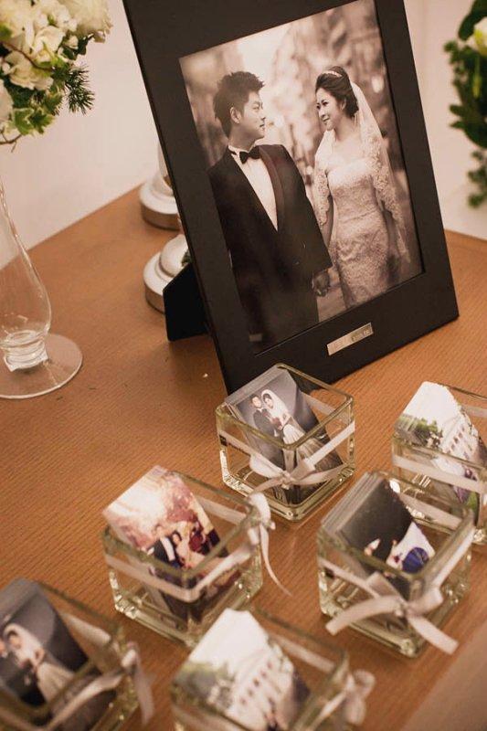 081- 婚攝, 婚攝Vincent, 寒舍艾美婚攝, 寒舍艾美婚禮攝影, 寒舍艾美攝影師, 寒舍艾美婚禮紀錄, 寒舍艾美婚宴, 自助婚紗, 婚紗攝影, 婚攝推薦, 婚紗攝影推薦, 孕婦寫真, 孕婦寫真推薦, 婚攝, 孕婦寫真, 孕婦照, 婚禮紀錄, 婚禮攝影, 藝人婚禮, 自助婚紗, 婚紗攝影, 婚禮攝影推薦, 自助婚紗, 新生兒寫真, 海外婚禮攝影, 海島婚禮, 峇里島婚禮, 風雲20攝影師, 寒舍艾美, 東方文華, 君悅酒店, 萬豪酒店, ISPWP & WPPI, 國際婚禮攝影, 台北婚攝, 台中婚攝, 高雄婚攝, 婚攝推薦, 自助婚紗, 自主婚紗, 新生兒寫真孕婦寫真, 孕婦照, 孕婦寫真, 婚禮紀錄, 婚禮攝影, 婚禮紀錄, 藝人婚禮, 自助婚紗, 婚紗攝影, 婚禮攝影推薦, 孕婦寫真, 自助婚紗, 新生兒寫真, 海外婚禮攝影, 海島婚禮, 峇里島婚攝, 寒舍艾美婚攝, 東方文華婚攝, 君悅酒店婚攝,  萬豪酒店婚攝, 君品酒店婚攝, 翡麗詩莊園婚攝, 晶華酒店婚攝, 林酒店婚攝, 君品婚攝
