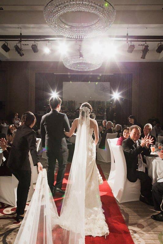 131- 婚攝, 婚攝Vincent, 寒舍艾美婚攝, 寒舍艾美婚禮攝影, 寒舍艾美攝影師, 寒舍艾美婚禮紀錄, 寒舍艾美婚宴, 自助婚紗, 婚紗攝影, 婚攝推薦, 婚紗攝影推薦, 孕婦寫真, 孕婦寫真推薦, 婚攝, 孕婦寫真, 孕婦照, 婚禮紀錄, 婚禮攝影, 藝人婚禮, 自助婚紗, 婚紗攝影, 婚禮攝影推薦, 自助婚紗, 新生兒寫真, 海外婚禮攝影, 海島婚禮, 峇里島婚禮, 風雲20攝影師, 寒舍艾美, 東方文華, 君悅酒店, 萬豪酒店, ISPWP & WPPI, 國際婚禮攝影, 台北婚攝, 台中婚攝, 高雄婚攝, 婚攝推薦, 自助婚紗, 自主婚紗, 新生兒寫真孕婦寫真, 孕婦照, 孕婦寫真, 婚禮紀錄, 婚禮攝影, 婚禮紀錄, 藝人婚禮, 自助婚紗, 婚紗攝影, 婚禮攝影推薦, 孕婦寫真, 自助婚紗, 新生兒寫真, 海外婚禮攝影, 海島婚禮, 峇里島婚攝, 寒舍艾美婚攝, 東方文華婚攝, 君悅酒店婚攝,  萬豪酒店婚攝, 君品酒店婚攝, 翡麗詩莊園婚攝, 晶華酒店婚攝, 林酒店婚攝, 君品婚攝