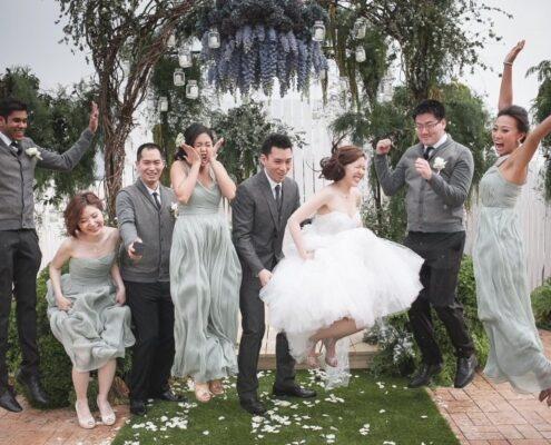 婚攝 028 | 婚攝 Vincent ─ 海外婚紗婚攝 / 婚禮攝影 / 婚攝推薦
