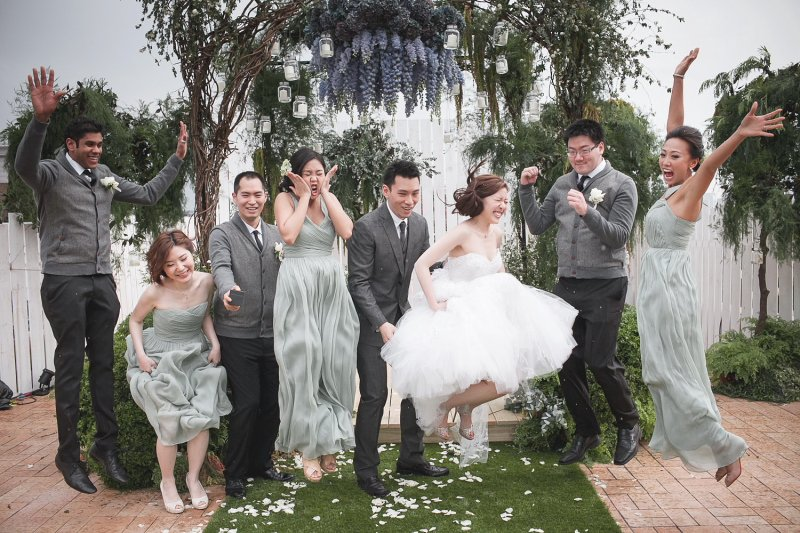 281 - 婚攝, 婚攝勇年, 婚攝Yunis, 自助婚紗, 婚紗攝影, 婚攝推薦,婚紗攝影推薦, 孕婦寫真, 孕婦寫真推薦, 婚攝勇年, 婚攝, 孕婦寫真, 孕婦照, 婚禮紀錄, 婚禮攝影, 婚禮紀錄, 藝人婚禮, 自助婚紗, 婚紗攝影, 婚禮攝影推薦, 自助婚紗, 新生兒寫真, 海外婚禮攝影, 海島婚禮, 峇里島婚禮, 風雲20攝影師, 寒舍艾美婚禮攝影, 東方文華婚禮攝影, 君悅酒店婚禮攝影, 萬豪酒店婚禮攝影, ISPWP & WPPI, 國際婚禮, 台北婚攝, 台中婚攝, 高雄婚攝, 婚攝推薦, 自助婚紗, 自主婚紗, 新生兒寫真, 孕婦寫真, 孕婦照, 孕婦, 寫真, 婚攝, 婚禮紀錄, 婚禮攝影, 婚禮紀錄, 藝人婚禮, 自助婚紗, 婚紗攝影, 婚禮攝影推薦, 孕婦寫真, 自助婚紗, 新生兒寫真, 海外婚禮攝影, 海島婚禮, 峇里島婚攝, 寒舍艾美婚攝, 東方文華婚攝, 君悅酒店婚攝,  萬豪酒店婚攝, 君品酒店婚攝, 世貿三三婚攝, 翡麗詩莊園婚攝, 翰品婚攝, 顏氏牧場婚攝, 晶華酒店婚攝, 林酒店婚攝, 君品婚攝, 君悅婚攝, 翡麗詩婚攝, 翡麗詩婚禮攝影, 海外婚紗婚攝