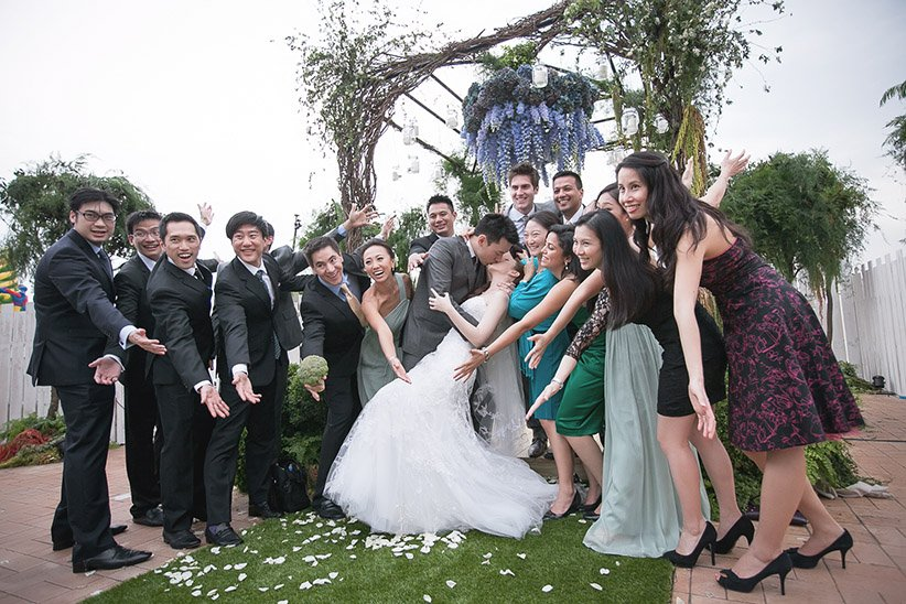 283-婚攝, 婚攝Vincent, 寒舍艾美婚攝, 寒舍艾美婚禮攝影, 寒舍艾美攝影師, 寒舍艾美婚禮紀錄, 寒舍艾美婚宴, 自助婚紗, 婚紗攝影, 婚攝推薦, 婚紗攝影推薦, 孕婦寫真, 孕婦寫真推薦, 婚攝, 孕婦寫真, 孕婦照, 婚禮紀錄, 婚禮攝影, 藝人婚禮, 自助婚紗, 婚紗攝影, 婚禮攝影推薦, 自助婚紗, 新生兒寫真, 海外婚禮攝影, 海島婚禮, 峇里島婚禮, 風雲20攝影師, 寒舍艾美, 東方文華, 君悅酒店, 萬豪酒店, ISPWP & WPPI, 國際婚禮攝影, 台北婚攝, 台中婚攝, 高雄婚攝, 婚攝推薦, 自助婚紗, 自主婚紗, 新生兒寫真孕婦寫真, 孕婦照, 孕婦寫真, 婚禮紀錄, 婚禮攝影, 婚禮紀錄, 藝人婚禮, 自助婚紗, 婚紗攝影, 婚禮攝影推薦, 孕婦寫真, 自助婚紗, 新生兒寫真, 海外婚禮攝影, 海島婚禮, 峇里島婚攝, 寒舍艾美婚攝, 東方文華婚攝, 君悅酒店婚攝,  萬豪酒店婚攝, 君品酒店婚攝, 翡麗詩莊園婚攝, 晶華酒店婚攝, 林酒店婚攝, 君品婚