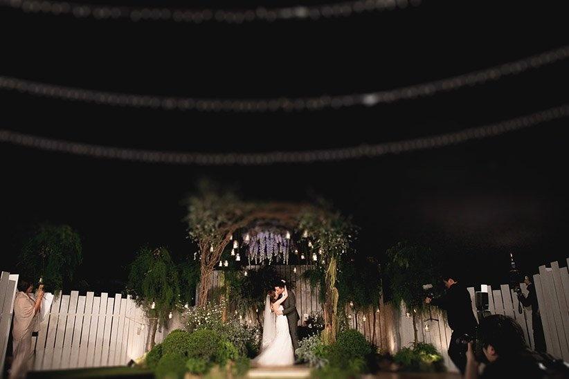 391-婚攝, 婚攝Vincent, 寒舍艾美婚攝, 寒舍艾美婚禮攝影, 寒舍艾美攝影師, 寒舍艾美婚禮紀錄, 寒舍艾美婚宴, 自助婚紗, 婚紗攝影, 婚攝推薦, 婚紗攝影推薦, 孕婦寫真, 孕婦寫真推薦, 婚攝, 孕婦寫真, 孕婦照, 婚禮紀錄, 婚禮攝影, 藝人婚禮, 自助婚紗, 婚紗攝影, 婚禮攝影推薦, 自助婚紗, 新生兒寫真, 海外婚禮攝影, 海島婚禮, 峇里島婚禮, 風雲20攝影師, 寒舍艾美, 東方文華, 君悅酒店, 萬豪酒店, ISPWP & WPPI, 國際婚禮攝影, 台北婚攝, 台中婚攝, 高雄婚攝, 婚攝推薦, 自助婚紗, 自主婚紗, 新生兒寫真孕婦寫真, 孕婦照, 孕婦寫真, 婚禮紀錄, 婚禮攝影, 婚禮紀錄, 藝人婚禮, 自助婚紗, 婚紗攝影, 婚禮攝影推薦, 孕婦寫真, 自助婚紗, 新生兒寫真, 海外婚禮攝影, 海島婚禮, 峇里島婚攝, 寒舍艾美婚攝, 東方文華婚攝, 君悅酒店婚攝,  萬豪酒店婚攝, 君品酒店婚攝, 翡麗詩莊園婚攝, 晶華酒店婚攝, 林酒店婚攝, 君品婚