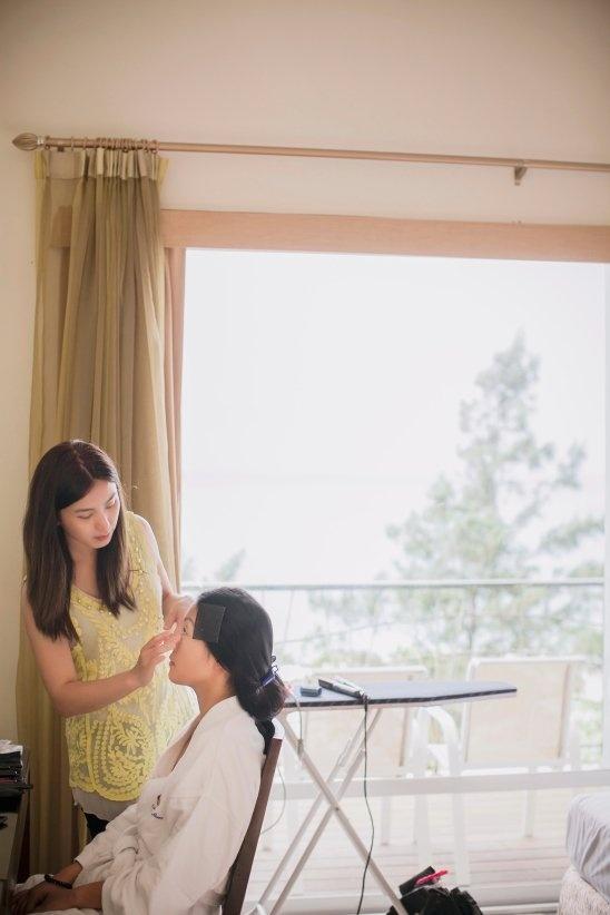 001-婚攝, 婚禮攝影, 婚攝 Vincent-海外婚禮婚紗攝影-婚禮攝影-婚攝推薦-婚攝-婚攝 Vincent-婚禮攝影-台北婚攝-台中婚攝-婚攝-海外婚攝-婚攝推薦-超強婚攝推薦-海外婚紗婚攝-婚攝-婚禮紀錄-婚攝小鄭-婚禮寫實攝影-婚攝-婚紗攝影-婚禮攝影推薦-孕婦寫真-自助婚紗-自主婚紗-新生兒寫真-日本婚禮攝影-海外婚禮攝影-婚紗攝影-海島婚禮-峇里島婚禮-風雲20攝影師-寒舍艾美-LE MERIDIEN TAIPEI-婚攝-台北寒舍艾美-東方文華-君悅酒店-W Hotel-萬豪酒店-台北萬豪酒店-婚攝 推薦-寒舍艾美婚攝-峇里島婚禮-峇里島婚攝-巴里島婚禮-巴里島婚礼-Bali Wedding-Bali Prewedding-美式婚禮-American Style Wedding-婚攝-婚攝-婚攝-婚攝-婚攝-婚攝-婚禮攝影師-藝人指定婚攝-寒舍艾美婚攝-文華東方婚攝-萬豪酒店婚攝-君悅酒店婚攝-台北婚攝推薦寒舍艾美婚攝, 東方文華婚攝, 君悅酒店婚攝, W Hotel婚攝, 君品酒店婚攝, 寶格麗婚攝, 新竹國賓婚攝, 日月千禧婚攝001, 婚攝, 婚禮攝影, 婚攝 Vincent, 海外婚禮婚紗攝影, 婚禮攝影, 婚攝推薦, 婚攝, 婚攝 Vincent, 婚禮攝影, 台北婚攝, 台中婚攝, 婚攝, 海外婚攝, 婚攝推薦, 超強婚攝推薦, 海外婚紗婚攝, 婚攝, 婚禮紀錄, 婚攝小鄭, 婚禮寫實攝影, 婚攝, 婚紗攝影, 婚禮攝影推薦, 孕婦寫真, 自助婚紗, 自主婚紗, 新生兒寫真, 日本婚禮攝影, 海外婚禮攝影, 婚紗攝影, 海島婚禮, 峇里島婚禮, 風雲20攝影師, 寒舍艾美, LE MERIDIEN TAIPEI, 婚攝, 台北寒舍艾美, 東方文華, 君悅酒店, W Hotel, 萬豪酒店, 台北萬豪酒店, 婚攝 推薦, 寒舍艾美婚攝, 峇里島婚禮, 峇里島婚攝, 巴里島婚禮, 巴里島婚礼, Bali Wedding, Bali Prewedding, 美式婚禮, American Style Wedding, 婚攝, 婚攝, 婚攝, 婚攝, 婚攝, 婚攝, 婚禮攝影師, 藝人指定婚攝, 寒舍艾美婚攝, 文華東方婚攝, 萬豪酒店婚攝, 君悅酒店婚攝, 台北婚攝推薦寒舍艾美婚攝, 東方文華婚攝, 君悅酒店婚攝, W Hotel婚攝, 君品酒店婚攝, 寶格麗婚攝, 新竹國賓婚攝, 日月千禧婚攝