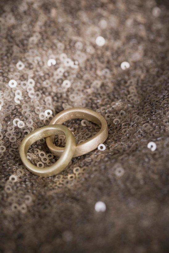 004-婚攝, 婚禮攝影, 婚攝 Vincent-海外婚禮婚紗攝影-婚禮攝影-婚攝推薦-婚攝-婚攝 Vincent-婚禮攝影-台北婚攝-台中婚攝-婚攝-海外婚攝-婚攝推薦-超強婚攝推薦-海外婚紗婚攝-婚攝-婚禮紀錄-婚攝小鄭-婚禮寫實攝影-婚攝-婚紗攝影-婚禮攝影推薦-孕婦寫真-自助婚紗-自主婚紗-新生兒寫真-日本婚禮攝影-海外婚禮攝影-婚紗攝影-海島婚禮-峇里島婚禮-風雲20攝影師-寒舍艾美-LE MERIDIEN TAIPEI-婚攝-台北寒舍艾美-東方文華-君悅酒店-W Hotel-萬豪酒店-台北萬豪酒店-婚攝 推薦-寒舍艾美婚攝-峇里島婚禮-峇里島婚攝-巴里島婚禮-巴里島婚礼-Bali Wedding-Bali Prewedding-美式婚禮-American Style Wedding-婚攝-婚攝-婚攝-婚攝-婚攝-婚攝-婚禮攝影師-藝人指定婚攝-寒舍艾美婚攝-文華東方婚攝-萬豪酒店婚攝-君悅酒店婚攝-台北婚攝推薦寒舍艾美婚攝, 東方文華婚攝, 君悅酒店婚攝, W Hotel婚攝, 君品酒店婚攝, 寶格麗婚攝, 新竹國賓婚攝, 日月千禧婚攝004, 婚攝, 婚禮攝影, 婚攝 Vincent, 海外婚禮婚紗攝影, 婚禮攝影, 婚攝推薦, 婚攝, 婚攝 Vincent, 婚禮攝影, 台北婚攝, 台中婚攝, 婚攝, 海外婚攝, 婚攝推薦, 超強婚攝推薦, 海外婚紗婚攝, 婚攝, 婚禮紀錄, 婚攝小鄭, 婚禮寫實攝影, 婚攝, 婚紗攝影, 婚禮攝影推薦, 孕婦寫真, 自助婚紗, 自主婚紗, 新生兒寫真, 日本婚禮攝影, 海外婚禮攝影, 婚紗攝影, 海島婚禮, 峇里島婚禮, 風雲20攝影師, 寒舍艾美, LE MERIDIEN TAIPEI, 婚攝, 台北寒舍艾美, 東方文華, 君悅酒店, W Hotel, 萬豪酒店, 台北萬豪酒店, 婚攝 推薦, 寒舍艾美婚攝, 峇里島婚禮, 峇里島婚攝, 巴里島婚禮, 巴里島婚礼, Bali Wedding, Bali Prewedding, 美式婚禮, American Style Wedding, 婚攝, 婚攝, 婚攝, 婚攝, 婚攝, 婚攝, 婚禮攝影師, 藝人指定婚攝, 寒舍艾美婚攝, 文華東方婚攝, 萬豪酒店婚攝, 君悅酒店婚攝, 台北婚攝推薦寒舍艾美婚攝, 東方文華婚攝, 君悅酒店婚攝, W Hotel婚攝, 君品酒店婚攝, 寶格麗婚攝, 新竹國賓婚攝, 日月千禧婚攝