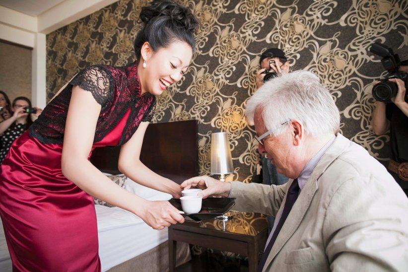 043-婚攝, 婚禮攝影, 婚攝 Vincent-海外婚禮婚紗攝影-婚禮攝影-婚攝推薦-婚攝-婚攝 Vincent-婚禮攝影-台北婚攝-台中婚攝-婚攝-海外婚攝-婚攝推薦-超強婚攝推薦-海外婚紗婚攝-婚攝-婚禮紀錄-婚攝小鄭-婚禮寫實攝影-婚攝-婚紗攝影-婚禮攝影推薦-孕婦寫真-自助婚紗-自主婚紗-新生兒寫真-日本婚禮攝影-海外婚禮攝影-婚紗攝影-海島婚禮-峇里島婚禮-風雲20攝影師-寒舍艾美-LE MERIDIEN TAIPEI-婚攝-台北寒舍艾美-東方文華-君悅酒店-W Hotel-萬豪酒店-台北萬豪酒店-婚攝 推薦-寒舍艾美婚攝-峇里島婚禮-峇里島婚攝-巴里島婚禮-巴里島婚礼-Bali Wedding-Bali Prewedding-美式婚禮-American Style Wedding-婚攝-婚攝-婚攝-婚攝-婚攝-婚攝-婚禮攝影師-藝人指定婚攝-寒舍艾美婚攝-文華東方婚攝-萬豪酒店婚攝-君悅酒店婚攝-台北婚攝推薦寒舍艾美婚攝, 東方文華婚攝, 君悅酒店婚攝, W Hotel婚攝, 君品酒店婚攝, 寶格麗婚攝, 新竹國賓婚攝, 日月千禧婚攝043, 婚攝, 婚禮攝影, 婚攝 Vincent, 海外婚禮婚紗攝影, 婚禮攝影, 婚攝推薦, 婚攝, 婚攝 Vincent, 婚禮攝影, 台北婚攝, 台中婚攝, 婚攝, 海外婚攝, 婚攝推薦, 超強婚攝推薦, 海外婚紗婚攝, 婚攝, 婚禮紀錄, 婚攝小鄭, 婚禮寫實攝影, 婚攝, 婚紗攝影, 婚禮攝影推薦, 孕婦寫真, 自助婚紗, 自主婚紗, 新生兒寫真, 日本婚禮攝影, 海外婚禮攝影, 婚紗攝影, 海島婚禮, 峇里島婚禮, 風雲20攝影師, 寒舍艾美, LE MERIDIEN TAIPEI, 婚攝, 台北寒舍艾美, 東方文華, 君悅酒店, W Hotel, 萬豪酒店, 台北萬豪酒店, 婚攝 推薦, 寒舍艾美婚攝, 峇里島婚禮, 峇里島婚攝, 巴里島婚禮, 巴里島婚礼, Bali Wedding, Bali Prewedding, 美式婚禮, American Style Wedding, 婚攝, 婚攝, 婚攝, 婚攝, 婚攝, 婚攝, 婚禮攝影師, 藝人指定婚攝, 寒舍艾美婚攝, 文華東方婚攝, 萬豪酒店婚攝, 君悅酒店婚攝, 台北婚攝推薦寒舍艾美婚攝, 東方文華婚攝, 君悅酒店婚攝, W Hotel婚攝, 君品酒店婚攝, 寶格麗婚攝, 新竹國賓婚攝, 日月千禧婚攝