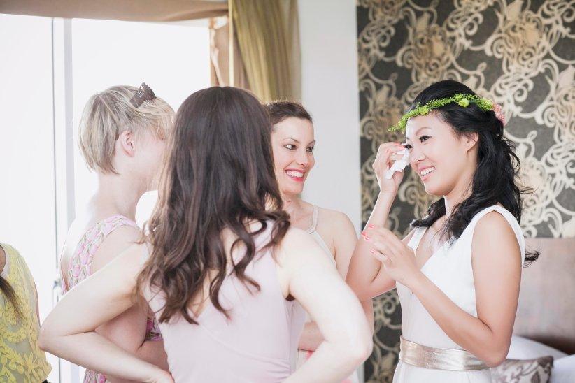 056-婚攝, 婚禮攝影, 婚攝 Vincent-海外婚禮婚紗攝影-婚禮攝影-婚攝推薦-婚攝-婚攝 Vincent-婚禮攝影-台北婚攝-台中婚攝-婚攝-海外婚攝-婚攝推薦-超強婚攝推薦-海外婚紗婚攝-婚攝-婚禮紀錄-婚攝小鄭-婚禮寫實攝影-婚攝-婚紗攝影-婚禮攝影推薦-孕婦寫真-自助婚紗-自主婚紗-新生兒寫真-日本婚禮攝影-海外婚禮攝影-婚紗攝影-海島婚禮-峇里島婚禮-風雲20攝影師-寒舍艾美-LE MERIDIEN TAIPEI-婚攝-台北寒舍艾美-東方文華-君悅酒店-W Hotel-萬豪酒店-台北萬豪酒店-婚攝 推薦-寒舍艾美婚攝-峇里島婚禮-峇里島婚攝-巴里島婚禮-巴里島婚礼-Bali Wedding-Bali Prewedding-美式婚禮-American Style Wedding-婚攝-婚攝-婚攝-婚攝-婚攝-婚攝-婚禮攝影師-藝人指定婚攝-寒舍艾美婚攝-文華東方婚攝-萬豪酒店婚攝-君悅酒店婚攝-台北婚攝推薦寒舍艾美婚攝, 東方文華婚攝, 君悅酒店婚攝, W Hotel婚攝, 君品酒店婚攝, 寶格麗婚攝, 新竹國賓婚攝, 日月千禧婚攝056, 婚攝, 婚禮攝影, 婚攝 Vincent, 海外婚禮婚紗攝影, 婚禮攝影, 婚攝推薦, 婚攝, 婚攝 Vincent, 婚禮攝影, 台北婚攝, 台中婚攝, 婚攝, 海外婚攝, 婚攝推薦, 超強婚攝推薦, 海外婚紗婚攝, 婚攝, 婚禮紀錄, 婚攝小鄭, 婚禮寫實攝影, 婚攝, 婚紗攝影, 婚禮攝影推薦, 孕婦寫真, 自助婚紗, 自主婚紗, 新生兒寫真, 日本婚禮攝影, 海外婚禮攝影, 婚紗攝影, 海島婚禮, 峇里島婚禮, 風雲20攝影師, 寒舍艾美, LE MERIDIEN TAIPEI, 婚攝, 台北寒舍艾美, 東方文華, 君悅酒店, W Hotel, 萬豪酒店, 台北萬豪酒店, 婚攝 推薦, 寒舍艾美婚攝, 峇里島婚禮, 峇里島婚攝, 巴里島婚禮, 巴里島婚礼, Bali Wedding, Bali Prewedding, 美式婚禮, American Style Wedding, 婚攝, 婚攝, 婚攝, 婚攝, 婚攝, 婚攝, 婚禮攝影師, 藝人指定婚攝, 寒舍艾美婚攝, 文華東方婚攝, 萬豪酒店婚攝, 君悅酒店婚攝, 台北婚攝推薦寒舍艾美婚攝, 東方文華婚攝, 君悅酒店婚攝, W Hotel婚攝, 君品酒店婚攝, 寶格麗婚攝, 新竹國賓婚攝, 日月千禧婚攝