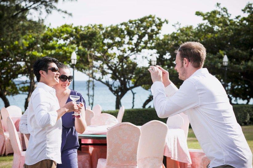 063-婚攝, 婚禮攝影, 婚攝 Vincent-海外婚禮婚紗攝影-婚禮攝影-婚攝推薦-婚攝-婚攝 Vincent-婚禮攝影-台北婚攝-台中婚攝-婚攝-海外婚攝-婚攝推薦-超強婚攝推薦-海外婚紗婚攝-婚攝-婚禮紀錄-婚攝小鄭-婚禮寫實攝影-婚攝-婚紗攝影-婚禮攝影推薦-孕婦寫真-自助婚紗-自主婚紗-新生兒寫真-日本婚禮攝影-海外婚禮攝影-婚紗攝影-海島婚禮-峇里島婚禮-風雲20攝影師-寒舍艾美-LE MERIDIEN TAIPEI-婚攝-台北寒舍艾美-東方文華-君悅酒店-W Hotel-萬豪酒店-台北萬豪酒店-婚攝 推薦-寒舍艾美婚攝-峇里島婚禮-峇里島婚攝-巴里島婚禮-巴里島婚礼-Bali Wedding-Bali Prewedding-美式婚禮-American Style Wedding-婚攝-婚攝-婚攝-婚攝-婚攝-婚攝-婚禮攝影師-藝人指定婚攝-寒舍艾美婚攝-文華東方婚攝-萬豪酒店婚攝-君悅酒店婚攝-台北婚攝推薦寒舍艾美婚攝, 東方文華婚攝, 君悅酒店婚攝, W Hotel婚攝, 君品酒店婚攝, 寶格麗婚攝, 新竹國賓婚攝, 日月千禧婚攝063, 婚攝, 婚禮攝影, 婚攝 Vincent, 海外婚禮婚紗攝影, 婚禮攝影, 婚攝推薦, 婚攝, 婚攝 Vincent, 婚禮攝影, 台北婚攝, 台中婚攝, 婚攝, 海外婚攝, 婚攝推薦, 超強婚攝推薦, 海外婚紗婚攝, 婚攝, 婚禮紀錄, 婚攝小鄭, 婚禮寫實攝影, 婚攝, 婚紗攝影, 婚禮攝影推薦, 孕婦寫真, 自助婚紗, 自主婚紗, 新生兒寫真, 日本婚禮攝影, 海外婚禮攝影, 婚紗攝影, 海島婚禮, 峇里島婚禮, 風雲20攝影師, 寒舍艾美, LE MERIDIEN TAIPEI, 婚攝, 台北寒舍艾美, 東方文華, 君悅酒店, W Hotel, 萬豪酒店, 台北萬豪酒店, 婚攝 推薦, 寒舍艾美婚攝, 峇里島婚禮, 峇里島婚攝, 巴里島婚禮, 巴里島婚礼, Bali Wedding, Bali Prewedding, 美式婚禮, American Style Wedding, 婚攝, 婚攝, 婚攝, 婚攝, 婚攝, 婚攝, 婚禮攝影師, 藝人指定婚攝, 寒舍艾美婚攝, 文華東方婚攝, 萬豪酒店婚攝, 君悅酒店婚攝, 台北婚攝推薦寒舍艾美婚攝, 東方文華婚攝, 君悅酒店婚攝, W Hotel婚攝, 君品酒店婚攝, 寶格麗婚攝, 新竹國賓婚攝, 日月千禧婚攝