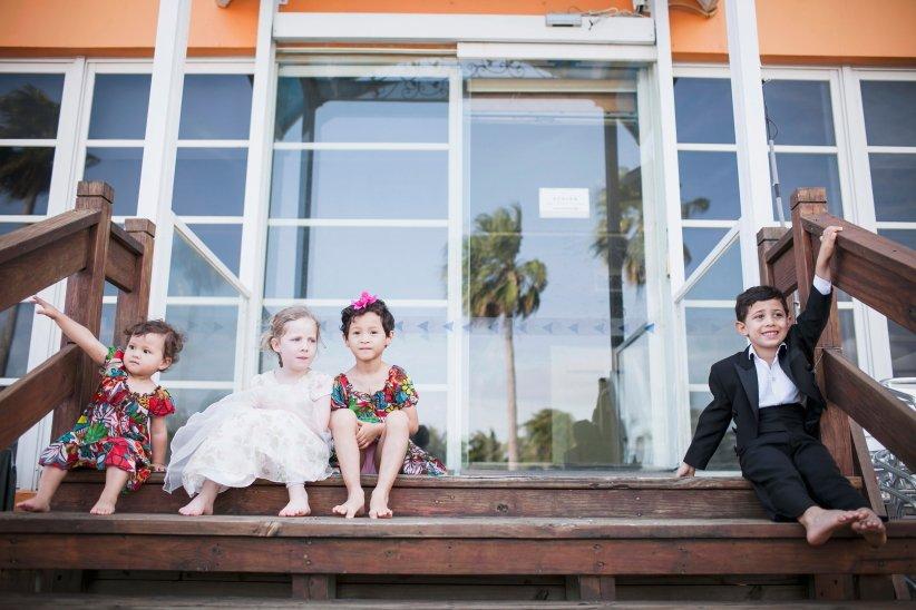 064-婚攝, 婚禮攝影, 婚攝 Vincent-海外婚禮婚紗攝影-婚禮攝影-婚攝推薦-婚攝-婚攝 Vincent-婚禮攝影-台北婚攝-台中婚攝-婚攝-海外婚攝-婚攝推薦-超強婚攝推薦-海外婚紗婚攝-婚攝-婚禮紀錄-婚攝小鄭-婚禮寫實攝影-婚攝-婚紗攝影-婚禮攝影推薦-孕婦寫真-自助婚紗-自主婚紗-新生兒寫真-日本婚禮攝影-海外婚禮攝影-婚紗攝影-海島婚禮-峇里島婚禮-風雲20攝影師-寒舍艾美-LE MERIDIEN TAIPEI-婚攝-台北寒舍艾美-東方文華-君悅酒店-W Hotel-萬豪酒店-台北萬豪酒店-婚攝 推薦-寒舍艾美婚攝-峇里島婚禮-峇里島婚攝-巴里島婚禮-巴里島婚礼-Bali Wedding-Bali Prewedding-美式婚禮-American Style Wedding-婚攝-婚攝-婚攝-婚攝-婚攝-婚攝-婚禮攝影師-藝人指定婚攝-寒舍艾美婚攝-文華東方婚攝-萬豪酒店婚攝-君悅酒店婚攝-台北婚攝推薦寒舍艾美婚攝, 東方文華婚攝, 君悅酒店婚攝, W Hotel婚攝, 君品酒店婚攝, 寶格麗婚攝, 新竹國賓婚攝, 日月千禧婚攝064, 婚攝, 婚禮攝影, 婚攝 Vincent, 海外婚禮婚紗攝影, 婚禮攝影, 婚攝推薦, 婚攝, 婚攝 Vincent, 婚禮攝影, 台北婚攝, 台中婚攝, 婚攝, 海外婚攝, 婚攝推薦, 超強婚攝推薦, 海外婚紗婚攝, 婚攝, 婚禮紀錄, 婚攝小鄭, 婚禮寫實攝影, 婚攝, 婚紗攝影, 婚禮攝影推薦, 孕婦寫真, 自助婚紗, 自主婚紗, 新生兒寫真, 日本婚禮攝影, 海外婚禮攝影, 婚紗攝影, 海島婚禮, 峇里島婚禮, 風雲20攝影師, 寒舍艾美, LE MERIDIEN TAIPEI, 婚攝, 台北寒舍艾美, 東方文華, 君悅酒店, W Hotel, 萬豪酒店, 台北萬豪酒店, 婚攝 推薦, 寒舍艾美婚攝, 峇里島婚禮, 峇里島婚攝, 巴里島婚禮, 巴里島婚礼, Bali Wedding, Bali Prewedding, 美式婚禮, American Style Wedding, 婚攝, 婚攝, 婚攝, 婚攝, 婚攝, 婚攝, 婚禮攝影師, 藝人指定婚攝, 寒舍艾美婚攝, 文華東方婚攝, 萬豪酒店婚攝, 君悅酒店婚攝, 台北婚攝推薦寒舍艾美婚攝, 東方文華婚攝, 君悅酒店婚攝, W Hotel婚攝, 君品酒店婚攝, 寶格麗婚攝, 新竹國賓婚攝, 日月千禧婚攝