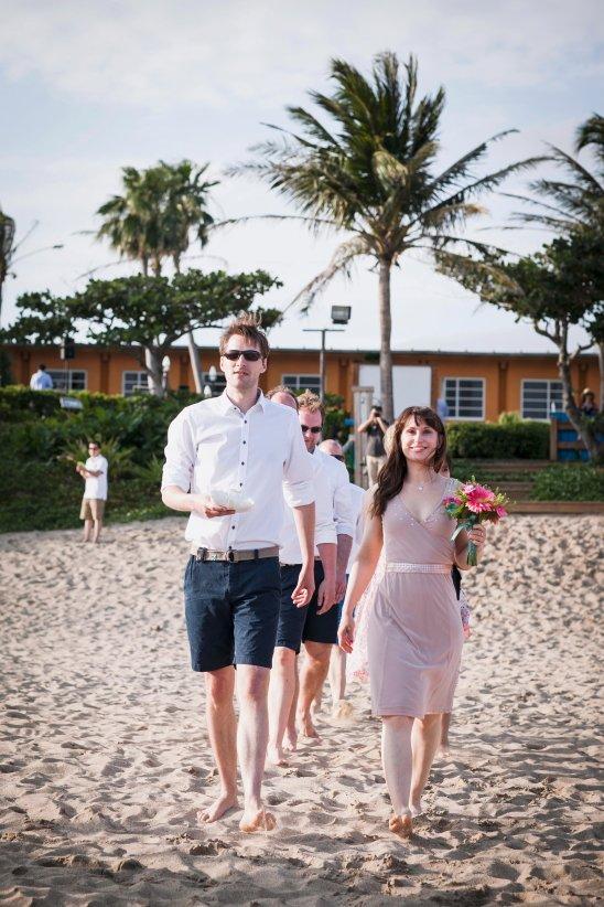 071-婚攝, 婚禮攝影, 婚攝 Vincent-海外婚禮婚紗攝影-婚禮攝影-婚攝推薦-婚攝-婚攝 Vincent-婚禮攝影-台北婚攝-台中婚攝-婚攝-海外婚攝-婚攝推薦-超強婚攝推薦-海外婚紗婚攝-婚攝-婚禮紀錄-婚攝小鄭-婚禮寫實攝影-婚攝-婚紗攝影-婚禮攝影推薦-孕婦寫真-自助婚紗-自主婚紗-新生兒寫真-日本婚禮攝影-海外婚禮攝影-婚紗攝影-海島婚禮-峇里島婚禮-風雲20攝影師-寒舍艾美-LE MERIDIEN TAIPEI-婚攝-台北寒舍艾美-東方文華-君悅酒店-W Hotel-萬豪酒店-台北萬豪酒店-婚攝 推薦-寒舍艾美婚攝-峇里島婚禮-峇里島婚攝-巴里島婚禮-巴里島婚礼-Bali Wedding-Bali Prewedding-美式婚禮-American Style Wedding-婚攝-婚攝-婚攝-婚攝-婚攝-婚攝-婚禮攝影師-藝人指定婚攝-寒舍艾美婚攝-文華東方婚攝-萬豪酒店婚攝-君悅酒店婚攝-台北婚攝推薦寒舍艾美婚攝, 東方文華婚攝, 君悅酒店婚攝, W Hotel婚攝, 君品酒店婚攝, 寶格麗婚攝, 新竹國賓婚攝, 日月千禧婚攝071, 婚攝, 婚禮攝影, 婚攝 Vincent, 海外婚禮婚紗攝影, 婚禮攝影, 婚攝推薦, 婚攝, 婚攝 Vincent, 婚禮攝影, 台北婚攝, 台中婚攝, 婚攝, 海外婚攝, 婚攝推薦, 超強婚攝推薦, 海外婚紗婚攝, 婚攝, 婚禮紀錄, 婚攝小鄭, 婚禮寫實攝影, 婚攝, 婚紗攝影, 婚禮攝影推薦, 孕婦寫真, 自助婚紗, 自主婚紗, 新生兒寫真, 日本婚禮攝影, 海外婚禮攝影, 婚紗攝影, 海島婚禮, 峇里島婚禮, 風雲20攝影師, 寒舍艾美, LE MERIDIEN TAIPEI, 婚攝, 台北寒舍艾美, 東方文華, 君悅酒店, W Hotel, 萬豪酒店, 台北萬豪酒店, 婚攝 推薦, 寒舍艾美婚攝, 峇里島婚禮, 峇里島婚攝, 巴里島婚禮, 巴里島婚礼, Bali Wedding, Bali Prewedding, 美式婚禮, American Style Wedding, 婚攝, 婚攝, 婚攝, 婚攝, 婚攝, 婚攝, 婚禮攝影師, 藝人指定婚攝, 寒舍艾美婚攝, 文華東方婚攝, 萬豪酒店婚攝, 君悅酒店婚攝, 台北婚攝推薦寒舍艾美婚攝, 東方文華婚攝, 君悅酒店婚攝, W Hotel婚攝, 君品酒店婚攝, 寶格麗婚攝, 新竹國賓婚攝, 日月千禧婚攝