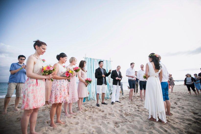 077-婚攝, 婚禮攝影, 婚攝 Vincent-海外婚禮婚紗攝影-婚禮攝影-婚攝推薦-婚攝-婚攝 Vincent-婚禮攝影-台北婚攝-台中婚攝-婚攝-海外婚攝-婚攝推薦-超強婚攝推薦-海外婚紗婚攝-婚攝-婚禮紀錄-婚攝小鄭-婚禮寫實攝影-婚攝-婚紗攝影-婚禮攝影推薦-孕婦寫真-自助婚紗-自主婚紗-新生兒寫真-日本婚禮攝影-海外婚禮攝影-婚紗攝影-海島婚禮-峇里島婚禮-風雲20攝影師-寒舍艾美-LE MERIDIEN TAIPEI-婚攝-台北寒舍艾美-東方文華-君悅酒店-W Hotel-萬豪酒店-台北萬豪酒店-婚攝 推薦-寒舍艾美婚攝-峇里島婚禮-峇里島婚攝-巴里島婚禮-巴里島婚礼-Bali Wedding-Bali Prewedding-美式婚禮-American Style Wedding-婚攝-婚攝-婚攝-婚攝-婚攝-婚攝-婚禮攝影師-藝人指定婚攝-寒舍艾美婚攝-文華東方婚攝-萬豪酒店婚攝-君悅酒店婚攝-台北婚攝推薦寒舍艾美婚攝, 東方文華婚攝, 君悅酒店婚攝, W Hotel婚攝, 君品酒店婚攝, 寶格麗婚攝, 新竹國賓婚攝, 日月千禧婚攝077, 婚攝, 婚禮攝影, 婚攝 Vincent, 海外婚禮婚紗攝影, 婚禮攝影, 婚攝推薦, 婚攝, 婚攝 Vincent, 婚禮攝影, 台北婚攝, 台中婚攝, 婚攝, 海外婚攝, 婚攝推薦, 超強婚攝推薦, 海外婚紗婚攝, 婚攝, 婚禮紀錄, 婚攝小鄭, 婚禮寫實攝影, 婚攝, 婚紗攝影, 婚禮攝影推薦, 孕婦寫真, 自助婚紗, 自主婚紗, 新生兒寫真, 日本婚禮攝影, 海外婚禮攝影, 婚紗攝影, 海島婚禮, 峇里島婚禮, 風雲20攝影師, 寒舍艾美, LE MERIDIEN TAIPEI, 婚攝, 台北寒舍艾美, 東方文華, 君悅酒店, W Hotel, 萬豪酒店, 台北萬豪酒店, 婚攝 推薦, 寒舍艾美婚攝, 峇里島婚禮, 峇里島婚攝, 巴里島婚禮, 巴里島婚礼, Bali Wedding, Bali Prewedding, 美式婚禮, American Style Wedding, 婚攝, 婚攝, 婚攝, 婚攝, 婚攝, 婚攝, 婚禮攝影師, 藝人指定婚攝, 寒舍艾美婚攝, 文華東方婚攝, 萬豪酒店婚攝, 君悅酒店婚攝, 台北婚攝推薦寒舍艾美婚攝, 東方文華婚攝, 君悅酒店婚攝, W Hotel婚攝, 君品酒店婚攝, 寶格麗婚攝, 新竹國賓婚攝, 日月千禧婚攝