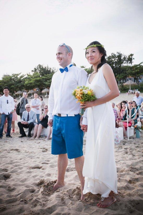 078-婚攝, 婚禮攝影, 婚攝 Vincent-海外婚禮婚紗攝影-婚禮攝影-婚攝推薦-婚攝-婚攝 Vincent-婚禮攝影-台北婚攝-台中婚攝-婚攝-海外婚攝-婚攝推薦-超強婚攝推薦-海外婚紗婚攝-婚攝-婚禮紀錄-婚攝小鄭-婚禮寫實攝影-婚攝-婚紗攝影-婚禮攝影推薦-孕婦寫真-自助婚紗-自主婚紗-新生兒寫真-日本婚禮攝影-海外婚禮攝影-婚紗攝影-海島婚禮-峇里島婚禮-風雲20攝影師-寒舍艾美-LE MERIDIEN TAIPEI-婚攝-台北寒舍艾美-東方文華-君悅酒店-W Hotel-萬豪酒店-台北萬豪酒店-婚攝 推薦-寒舍艾美婚攝-峇里島婚禮-峇里島婚攝-巴里島婚禮-巴里島婚礼-Bali Wedding-Bali Prewedding-美式婚禮-American Style Wedding-婚攝-婚攝-婚攝-婚攝-婚攝-婚攝-婚禮攝影師-藝人指定婚攝-寒舍艾美婚攝-文華東方婚攝-萬豪酒店婚攝-君悅酒店婚攝-台北婚攝推薦寒舍艾美婚攝, 東方文華婚攝, 君悅酒店婚攝, W Hotel婚攝, 君品酒店婚攝, 寶格麗婚攝, 新竹國賓婚攝, 日月千禧婚攝078, 婚攝, 婚禮攝影, 婚攝 Vincent, 海外婚禮婚紗攝影, 婚禮攝影, 婚攝推薦, 婚攝, 婚攝 Vincent, 婚禮攝影, 台北婚攝, 台中婚攝, 婚攝, 海外婚攝, 婚攝推薦, 超強婚攝推薦, 海外婚紗婚攝, 婚攝, 婚禮紀錄, 婚攝小鄭, 婚禮寫實攝影, 婚攝, 婚紗攝影, 婚禮攝影推薦, 孕婦寫真, 自助婚紗, 自主婚紗, 新生兒寫真, 日本婚禮攝影, 海外婚禮攝影, 婚紗攝影, 海島婚禮, 峇里島婚禮, 風雲20攝影師, 寒舍艾美, LE MERIDIEN TAIPEI, 婚攝, 台北寒舍艾美, 東方文華, 君悅酒店, W Hotel, 萬豪酒店, 台北萬豪酒店, 婚攝 推薦, 寒舍艾美婚攝, 峇里島婚禮, 峇里島婚攝, 巴里島婚禮, 巴里島婚礼, Bali Wedding, Bali Prewedding, 美式婚禮, American Style Wedding, 婚攝, 婚攝, 婚攝, 婚攝, 婚攝, 婚攝, 婚禮攝影師, 藝人指定婚攝, 寒舍艾美婚攝, 文華東方婚攝, 萬豪酒店婚攝, 君悅酒店婚攝, 台北婚攝推薦寒舍艾美婚攝, 東方文華婚攝, 君悅酒店婚攝, W Hotel婚攝, 君品酒店婚攝, 寶格麗婚攝, 新竹國賓婚攝, 日月千禧婚攝