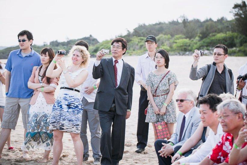 082-婚攝, 婚禮攝影, 婚攝 Vincent-海外婚禮婚紗攝影-婚禮攝影-婚攝推薦-婚攝-婚攝 Vincent-婚禮攝影-台北婚攝-台中婚攝-婚攝-海外婚攝-婚攝推薦-超強婚攝推薦-海外婚紗婚攝-婚攝-婚禮紀錄-婚攝小鄭-婚禮寫實攝影-婚攝-婚紗攝影-婚禮攝影推薦-孕婦寫真-自助婚紗-自主婚紗-新生兒寫真-日本婚禮攝影-海外婚禮攝影-婚紗攝影-海島婚禮-峇里島婚禮-風雲20攝影師-寒舍艾美-LE MERIDIEN TAIPEI-婚攝-台北寒舍艾美-東方文華-君悅酒店-W Hotel-萬豪酒店-台北萬豪酒店-婚攝 推薦-寒舍艾美婚攝-峇里島婚禮-峇里島婚攝-巴里島婚禮-巴里島婚礼-Bali Wedding-Bali Prewedding-美式婚禮-American Style Wedding-婚攝-婚攝-婚攝-婚攝-婚攝-婚攝-婚禮攝影師-藝人指定婚攝-寒舍艾美婚攝-文華東方婚攝-萬豪酒店婚攝-君悅酒店婚攝-台北婚攝推薦寒舍艾美婚攝, 東方文華婚攝, 君悅酒店婚攝, W Hotel婚攝, 君品酒店婚攝, 寶格麗婚攝, 新竹國賓婚攝, 日月千禧婚攝082, 婚攝, 婚禮攝影, 婚攝 Vincent, 海外婚禮婚紗攝影, 婚禮攝影, 婚攝推薦, 婚攝, 婚攝 Vincent, 婚禮攝影, 台北婚攝, 台中婚攝, 婚攝, 海外婚攝, 婚攝推薦, 超強婚攝推薦, 海外婚紗婚攝, 婚攝, 婚禮紀錄, 婚攝小鄭, 婚禮寫實攝影, 婚攝, 婚紗攝影, 婚禮攝影推薦, 孕婦寫真, 自助婚紗, 自主婚紗, 新生兒寫真, 日本婚禮攝影, 海外婚禮攝影, 婚紗攝影, 海島婚禮, 峇里島婚禮, 風雲20攝影師, 寒舍艾美, LE MERIDIEN TAIPEI, 婚攝, 台北寒舍艾美, 東方文華, 君悅酒店, W Hotel, 萬豪酒店, 台北萬豪酒店, 婚攝 推薦, 寒舍艾美婚攝, 峇里島婚禮, 峇里島婚攝, 巴里島婚禮, 巴里島婚礼, Bali Wedding, Bali Prewedding, 美式婚禮, American Style Wedding, 婚攝, 婚攝, 婚攝, 婚攝, 婚攝, 婚攝, 婚禮攝影師, 藝人指定婚攝, 寒舍艾美婚攝, 文華東方婚攝, 萬豪酒店婚攝, 君悅酒店婚攝, 台北婚攝推薦寒舍艾美婚攝, 東方文華婚攝, 君悅酒店婚攝, W Hotel婚攝, 君品酒店婚攝, 寶格麗婚攝, 新竹國賓婚攝, 日月千禧婚攝