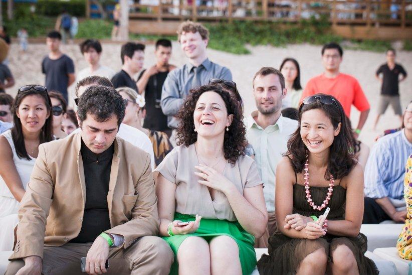 084-婚攝, 婚禮攝影, 婚攝 Vincent-海外婚禮婚紗攝影-婚禮攝影-婚攝推薦-婚攝-婚攝 Vincent-婚禮攝影-台北婚攝-台中婚攝-婚攝-海外婚攝-婚攝推薦-超強婚攝推薦-海外婚紗婚攝-婚攝-婚禮紀錄-婚攝小鄭-婚禮寫實攝影-婚攝-婚紗攝影-婚禮攝影推薦-孕婦寫真-自助婚紗-自主婚紗-新生兒寫真-日本婚禮攝影-海外婚禮攝影-婚紗攝影-海島婚禮-峇里島婚禮-風雲20攝影師-寒舍艾美-LE MERIDIEN TAIPEI-婚攝-台北寒舍艾美-東方文華-君悅酒店-W Hotel-萬豪酒店-台北萬豪酒店-婚攝 推薦-寒舍艾美婚攝-峇里島婚禮-峇里島婚攝-巴里島婚禮-巴里島婚礼-Bali Wedding-Bali Prewedding-美式婚禮-American Style Wedding-婚攝-婚攝-婚攝-婚攝-婚攝-婚攝-婚禮攝影師-藝人指定婚攝-寒舍艾美婚攝-文華東方婚攝-萬豪酒店婚攝-君悅酒店婚攝-台北婚攝推薦寒舍艾美婚攝, 東方文華婚攝, 君悅酒店婚攝, W Hotel婚攝, 君品酒店婚攝, 寶格麗婚攝, 新竹國賓婚攝, 日月千禧婚攝084, 婚攝, 婚禮攝影, 婚攝 Vincent, 海外婚禮婚紗攝影, 婚禮攝影, 婚攝推薦, 婚攝, 婚攝 Vincent, 婚禮攝影, 台北婚攝, 台中婚攝, 婚攝, 海外婚攝, 婚攝推薦, 超強婚攝推薦, 海外婚紗婚攝, 婚攝, 婚禮紀錄, 婚攝小鄭, 婚禮寫實攝影, 婚攝, 婚紗攝影, 婚禮攝影推薦, 孕婦寫真, 自助婚紗, 自主婚紗, 新生兒寫真, 日本婚禮攝影, 海外婚禮攝影, 婚紗攝影, 海島婚禮, 峇里島婚禮, 風雲20攝影師, 寒舍艾美, LE MERIDIEN TAIPEI, 婚攝, 台北寒舍艾美, 東方文華, 君悅酒店, W Hotel, 萬豪酒店, 台北萬豪酒店, 婚攝 推薦, 寒舍艾美婚攝, 峇里島婚禮, 峇里島婚攝, 巴里島婚禮, 巴里島婚礼, Bali Wedding, Bali Prewedding, 美式婚禮, American Style Wedding, 婚攝, 婚攝, 婚攝, 婚攝, 婚攝, 婚攝, 婚禮攝影師, 藝人指定婚攝, 寒舍艾美婚攝, 文華東方婚攝, 萬豪酒店婚攝, 君悅酒店婚攝, 台北婚攝推薦寒舍艾美婚攝, 東方文華婚攝, 君悅酒店婚攝, W Hotel婚攝, 君品酒店婚攝, 寶格麗婚攝, 新竹國賓婚攝, 日月千禧婚攝