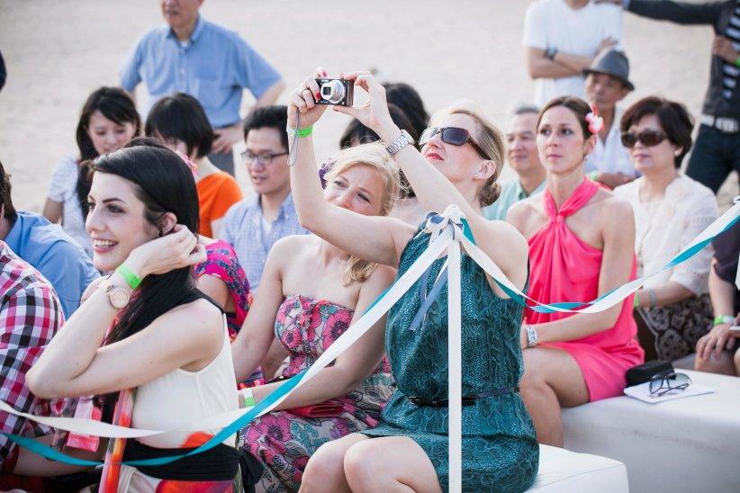 085-婚攝, 婚禮攝影, 婚攝 Vincent-海外婚禮婚紗攝影-婚禮攝影-婚攝推薦-婚攝-婚攝 Vincent-婚禮攝影-台北婚攝-台中婚攝-婚攝-海外婚攝-婚攝推薦-超強婚攝推薦-海外婚紗婚攝-婚攝-婚禮紀錄-婚攝小鄭-婚禮寫實攝影-婚攝-婚紗攝影-婚禮攝影推薦-孕婦寫真-自助婚紗-自主婚紗-新生兒寫真-日本婚禮攝影-海外婚禮攝影-婚紗攝影-海島婚禮-峇里島婚禮-風雲20攝影師-寒舍艾美-LE MERIDIEN TAIPEI-婚攝-台北寒舍艾美-東方文華-君悅酒店-W Hotel-萬豪酒店-台北萬豪酒店-婚攝 推薦-寒舍艾美婚攝-峇里島婚禮-峇里島婚攝-巴里島婚禮-巴里島婚礼-Bali Wedding-Bali Prewedding-美式婚禮-American Style Wedding-婚攝-婚攝-婚攝-婚攝-婚攝-婚攝-婚禮攝影師-藝人指定婚攝-寒舍艾美婚攝-文華東方婚攝-萬豪酒店婚攝-君悅酒店婚攝-台北婚攝推薦寒舍艾美婚攝, 東方文華婚攝, 君悅酒店婚攝, W Hotel婚攝, 君品酒店婚攝, 寶格麗婚攝, 新竹國賓婚攝, 日月千禧婚攝085, 婚攝, 婚禮攝影, 婚攝 Vincent, 海外婚禮婚紗攝影, 婚禮攝影, 婚攝推薦, 婚攝, 婚攝 Vincent, 婚禮攝影, 台北婚攝, 台中婚攝, 婚攝, 海外婚攝, 婚攝推薦, 超強婚攝推薦, 海外婚紗婚攝, 婚攝, 婚禮紀錄, 婚攝小鄭, 婚禮寫實攝影, 婚攝, 婚紗攝影, 婚禮攝影推薦, 孕婦寫真, 自助婚紗, 自主婚紗, 新生兒寫真, 日本婚禮攝影, 海外婚禮攝影, 婚紗攝影, 海島婚禮, 峇里島婚禮, 風雲20攝影師, 寒舍艾美, LE MERIDIEN TAIPEI, 婚攝, 台北寒舍艾美, 東方文華, 君悅酒店, W Hotel, 萬豪酒店, 台北萬豪酒店, 婚攝 推薦, 寒舍艾美婚攝, 峇里島婚禮, 峇里島婚攝, 巴里島婚禮, 巴里島婚礼, Bali Wedding, Bali Prewedding, 美式婚禮, American Style Wedding, 婚攝, 婚攝, 婚攝, 婚攝, 婚攝, 婚攝, 婚禮攝影師, 藝人指定婚攝, 寒舍艾美婚攝, 文華東方婚攝, 萬豪酒店婚攝, 君悅酒店婚攝, 台北婚攝推薦寒舍艾美婚攝, 東方文華婚攝, 君悅酒店婚攝, W Hotel婚攝, 君品酒店婚攝, 寶格麗婚攝, 新竹國賓婚攝, 日月千禧婚攝