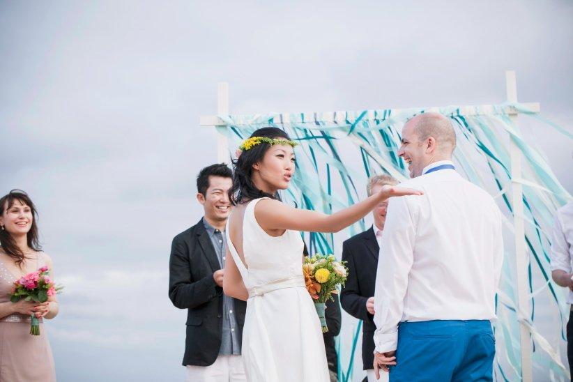 088-婚攝, 婚禮攝影, 婚攝 Vincent-海外婚禮婚紗攝影-婚禮攝影-婚攝推薦-婚攝-婚攝 Vincent-婚禮攝影-台北婚攝-台中婚攝-婚攝-海外婚攝-婚攝推薦-超強婚攝推薦-海外婚紗婚攝-婚攝-婚禮紀錄-婚攝小鄭-婚禮寫實攝影-婚攝-婚紗攝影-婚禮攝影推薦-孕婦寫真-自助婚紗-自主婚紗-新生兒寫真-日本婚禮攝影-海外婚禮攝影-婚紗攝影-海島婚禮-峇里島婚禮-風雲20攝影師-寒舍艾美-LE MERIDIEN TAIPEI-婚攝-台北寒舍艾美-東方文華-君悅酒店-W Hotel-萬豪酒店-台北萬豪酒店-婚攝 推薦-寒舍艾美婚攝-峇里島婚禮-峇里島婚攝-巴里島婚禮-巴里島婚礼-Bali Wedding-Bali Prewedding-美式婚禮-American Style Wedding-婚攝-婚攝-婚攝-婚攝-婚攝-婚攝-婚禮攝影師-藝人指定婚攝-寒舍艾美婚攝-文華東方婚攝-萬豪酒店婚攝-君悅酒店婚攝-台北婚攝推薦寒舍艾美婚攝, 東方文華婚攝, 君悅酒店婚攝, W Hotel婚攝, 君品酒店婚攝, 寶格麗婚攝, 新竹國賓婚攝, 日月千禧婚攝088, 婚攝, 婚禮攝影, 婚攝 Vincent, 海外婚禮婚紗攝影, 婚禮攝影, 婚攝推薦, 婚攝, 婚攝 Vincent, 婚禮攝影, 台北婚攝, 台中婚攝, 婚攝, 海外婚攝, 婚攝推薦, 超強婚攝推薦, 海外婚紗婚攝, 婚攝, 婚禮紀錄, 婚攝小鄭, 婚禮寫實攝影, 婚攝, 婚紗攝影, 婚禮攝影推薦, 孕婦寫真, 自助婚紗, 自主婚紗, 新生兒寫真, 日本婚禮攝影, 海外婚禮攝影, 婚紗攝影, 海島婚禮, 峇里島婚禮, 風雲20攝影師, 寒舍艾美, LE MERIDIEN TAIPEI, 婚攝, 台北寒舍艾美, 東方文華, 君悅酒店, W Hotel, 萬豪酒店, 台北萬豪酒店, 婚攝 推薦, 寒舍艾美婚攝, 峇里島婚禮, 峇里島婚攝, 巴里島婚禮, 巴里島婚礼, Bali Wedding, Bali Prewedding, 美式婚禮, American Style Wedding, 婚攝, 婚攝, 婚攝, 婚攝, 婚攝, 婚攝, 婚禮攝影師, 藝人指定婚攝, 寒舍艾美婚攝, 文華東方婚攝, 萬豪酒店婚攝, 君悅酒店婚攝, 台北婚攝推薦寒舍艾美婚攝, 東方文華婚攝, 君悅酒店婚攝, W Hotel婚攝, 君品酒店婚攝, 寶格麗婚攝, 新竹國賓婚攝, 日月千禧婚攝