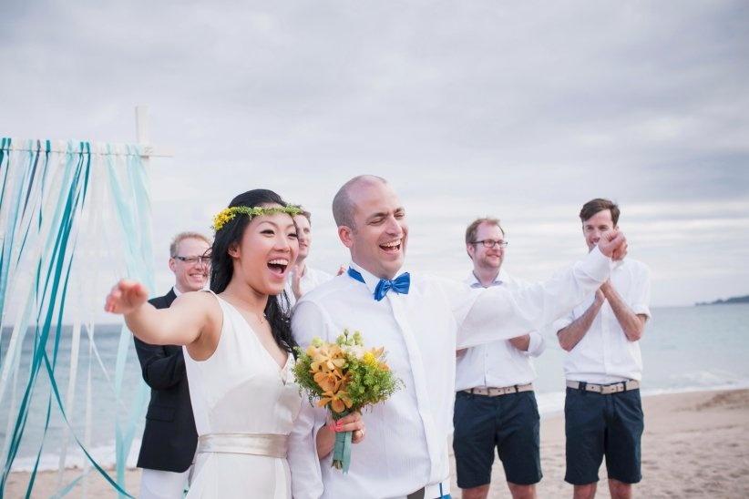 090-婚攝, 婚禮攝影, 婚攝 Vincent-海外婚禮婚紗攝影-婚禮攝影-婚攝推薦-婚攝-婚攝 Vincent-婚禮攝影-台北婚攝-台中婚攝-婚攝-海外婚攝-婚攝推薦-超強婚攝推薦-海外婚紗婚攝-婚攝-婚禮紀錄-婚攝小鄭-婚禮寫實攝影-婚攝-婚紗攝影-婚禮攝影推薦-孕婦寫真-自助婚紗-自主婚紗-新生兒寫真-日本婚禮攝影-海外婚禮攝影-婚紗攝影-海島婚禮-峇里島婚禮-風雲20攝影師-寒舍艾美-LE MERIDIEN TAIPEI-婚攝-台北寒舍艾美-東方文華-君悅酒店-W Hotel-萬豪酒店-台北萬豪酒店-婚攝 推薦-寒舍艾美婚攝-峇里島婚禮-峇里島婚攝-巴里島婚禮-巴里島婚礼-Bali Wedding-Bali Prewedding-美式婚禮-American Style Wedding-婚攝-婚攝-婚攝-婚攝-婚攝-婚攝-婚禮攝影師-藝人指定婚攝-寒舍艾美婚攝-文華東方婚攝-萬豪酒店婚攝-君悅酒店婚攝-台北婚攝推薦寒舍艾美婚攝, 東方文華婚攝, 君悅酒店婚攝, W Hotel婚攝, 君品酒店婚攝, 寶格麗婚攝, 新竹國賓婚攝, 日月千禧婚攝090, 婚攝, 婚禮攝影, 婚攝 Vincent, 海外婚禮婚紗攝影, 婚禮攝影, 婚攝推薦, 婚攝, 婚攝 Vincent, 婚禮攝影, 台北婚攝, 台中婚攝, 婚攝, 海外婚攝, 婚攝推薦, 超強婚攝推薦, 海外婚紗婚攝, 婚攝, 婚禮紀錄, 婚攝小鄭, 婚禮寫實攝影, 婚攝, 婚紗攝影, 婚禮攝影推薦, 孕婦寫真, 自助婚紗, 自主婚紗, 新生兒寫真, 日本婚禮攝影, 海外婚禮攝影, 婚紗攝影, 海島婚禮, 峇里島婚禮, 風雲20攝影師, 寒舍艾美, LE MERIDIEN TAIPEI, 婚攝, 台北寒舍艾美, 東方文華, 君悅酒店, W Hotel, 萬豪酒店, 台北萬豪酒店, 婚攝 推薦, 寒舍艾美婚攝, 峇里島婚禮, 峇里島婚攝, 巴里島婚禮, 巴里島婚礼, Bali Wedding, Bali Prewedding, 美式婚禮, American Style Wedding, 婚攝, 婚攝, 婚攝, 婚攝, 婚攝, 婚攝, 婚禮攝影師, 藝人指定婚攝, 寒舍艾美婚攝, 文華東方婚攝, 萬豪酒店婚攝, 君悅酒店婚攝, 台北婚攝推薦寒舍艾美婚攝, 東方文華婚攝, 君悅酒店婚攝, W Hotel婚攝, 君品酒店婚攝, 寶格麗婚攝, 新竹國賓婚攝, 日月千禧婚攝