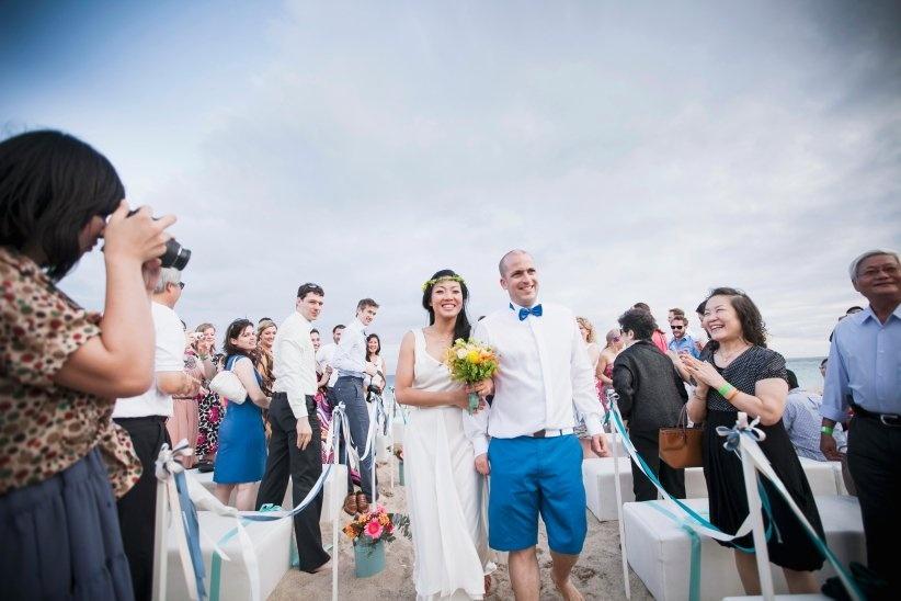 091-婚攝, 婚禮攝影, 婚攝 Vincent-海外婚禮婚紗攝影-婚禮攝影-婚攝推薦-婚攝-婚攝 Vincent-婚禮攝影-台北婚攝-台中婚攝-婚攝-海外婚攝-婚攝推薦-超強婚攝推薦-海外婚紗婚攝-婚攝-婚禮紀錄-婚攝小鄭-婚禮寫實攝影-婚攝-婚紗攝影-婚禮攝影推薦-孕婦寫真-自助婚紗-自主婚紗-新生兒寫真-日本婚禮攝影-海外婚禮攝影-婚紗攝影-海島婚禮-峇里島婚禮-風雲20攝影師-寒舍艾美-LE MERIDIEN TAIPEI-婚攝-台北寒舍艾美-東方文華-君悅酒店-W Hotel-萬豪酒店-台北萬豪酒店-婚攝 推薦-寒舍艾美婚攝-峇里島婚禮-峇里島婚攝-巴里島婚禮-巴里島婚礼-Bali Wedding-Bali Prewedding-美式婚禮-American Style Wedding-婚攝-婚攝-婚攝-婚攝-婚攝-婚攝-婚禮攝影師-藝人指定婚攝-寒舍艾美婚攝-文華東方婚攝-萬豪酒店婚攝-君悅酒店婚攝-台北婚攝推薦寒舍艾美婚攝, 東方文華婚攝, 君悅酒店婚攝, W Hotel婚攝, 君品酒店婚攝, 寶格麗婚攝, 新竹國賓婚攝, 日月千禧婚攝091, 婚攝, 婚禮攝影, 婚攝 Vincent, 海外婚禮婚紗攝影, 婚禮攝影, 婚攝推薦, 婚攝, 婚攝 Vincent, 婚禮攝影, 台北婚攝, 台中婚攝, 婚攝, 海外婚攝, 婚攝推薦, 超強婚攝推薦, 海外婚紗婚攝, 婚攝, 婚禮紀錄, 婚攝小鄭, 婚禮寫實攝影, 婚攝, 婚紗攝影, 婚禮攝影推薦, 孕婦寫真, 自助婚紗, 自主婚紗, 新生兒寫真, 日本婚禮攝影, 海外婚禮攝影, 婚紗攝影, 海島婚禮, 峇里島婚禮, 風雲20攝影師, 寒舍艾美, LE MERIDIEN TAIPEI, 婚攝, 台北寒舍艾美, 東方文華, 君悅酒店, W Hotel, 萬豪酒店, 台北萬豪酒店, 婚攝 推薦, 寒舍艾美婚攝, 峇里島婚禮, 峇里島婚攝, 巴里島婚禮, 巴里島婚礼, Bali Wedding, Bali Prewedding, 美式婚禮, American Style Wedding, 婚攝, 婚攝, 婚攝, 婚攝, 婚攝, 婚攝, 婚禮攝影師, 藝人指定婚攝, 寒舍艾美婚攝, 文華東方婚攝, 萬豪酒店婚攝, 君悅酒店婚攝, 台北婚攝推薦寒舍艾美婚攝, 東方文華婚攝, 君悅酒店婚攝, W Hotel婚攝, 君品酒店婚攝, 寶格麗婚攝, 新竹國賓婚攝, 日月千禧婚攝