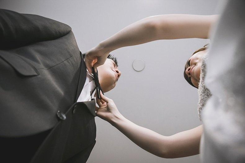 201-婚攝, 婚攝Vincent, 寒舍艾美婚攝, 寒舍艾美婚禮攝影, 寒舍艾美攝影師, 寒舍艾美婚禮紀錄, 寒舍艾美婚宴, 自助婚紗, 婚紗攝影, 婚攝推薦, 婚紗攝影推薦, 孕婦寫真, 孕婦寫真推薦, 婚攝, 孕婦寫真, 孕婦照, 婚禮紀錄, 婚禮攝影, 藝人婚禮, 自助婚紗, 婚紗攝影, 婚禮攝影推薦, 自助婚紗, 新生兒寫真, 海外婚禮攝影, 海島婚禮, 峇里島婚禮, 風雲20攝影師, 寒舍艾美, 東方文華, 君悅酒店, 萬豪酒店, ISPWP & WPPI, 國際婚禮攝影, 台北婚攝, 台中婚攝, 高雄婚攝, 婚攝推薦, 自助婚紗, 自主婚紗, 新生兒寫真孕婦寫真, 孕婦照, 孕婦寫真, 婚禮紀錄, 婚禮攝影, 婚禮紀錄, 藝人婚禮, 自助婚紗, 婚紗攝影, 婚禮攝影推薦, 孕婦寫真, 自助婚紗, 新生兒寫真, 海外婚禮攝影, 海島婚禮, 峇里島婚攝, 寒舍艾美婚攝, 東方文華婚攝, 君悅酒店婚攝,  萬豪酒店婚攝, 君品酒店婚攝, 翡麗詩莊園婚攝, 晶華酒店婚攝, 林酒店婚攝, 君品婚