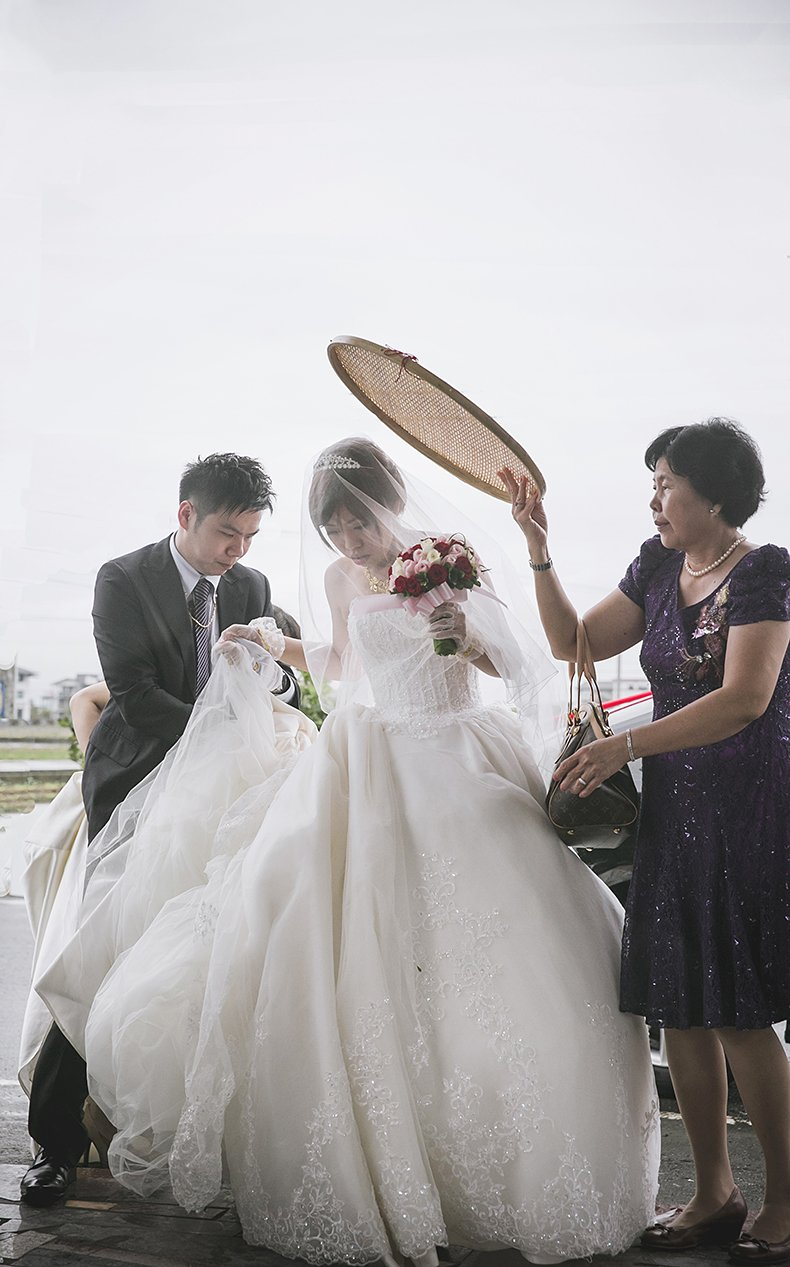 23-婚攝, 婚攝Vincent, 寒舍艾美婚攝, 寒舍艾美婚禮攝影, 寒舍艾美攝影師, 寒舍艾美婚禮紀錄, 寒舍艾美婚宴, 自助婚紗, 婚紗攝影, 婚攝推薦, 婚紗攝影推薦, 孕婦寫真, 孕婦寫真推薦, 婚攝, 孕婦寫真, 孕婦照, 婚禮紀錄, 婚禮攝影, 藝人婚禮, 自助婚紗, 婚紗攝影, 婚禮攝影推薦, 自助婚紗, 新生兒寫真, 海外婚禮攝影, 海島婚禮, 峇里島婚禮, 風雲20攝影師, 寒舍艾美, 東方文華, 君悅酒店, 萬豪酒店, ISPWP & WPPI, 國際婚禮攝影, 台北婚攝, 台中婚攝, 高雄婚攝, 婚攝推薦, 自助婚紗, 自主婚紗, 新生兒寫真孕婦寫真, 孕婦照, 孕婦寫真, 婚禮紀錄, 婚禮攝影, 婚禮紀錄, 藝人婚禮, 自助婚紗, 婚紗攝影, 婚禮攝影推薦, 孕婦寫真, 自助婚紗, 新生兒寫真, 海外婚禮攝影, 海島婚禮, 峇里島婚攝, 寒舍艾美婚攝, 東方文華婚攝, 君悅酒店婚攝,  萬豪酒店婚攝, 君品酒店婚攝, 翡麗詩莊園婚攝, 晶華酒店婚攝, 林酒店婚攝, 君品婚