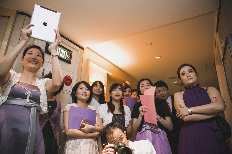 261-婚攝, 婚攝Vincent, 寒舍艾美婚攝, 寒舍艾美婚禮攝影, 寒舍艾美攝影師, 寒舍艾美婚禮紀錄, 寒舍艾美婚宴, 自助婚紗, 婚紗攝影, 婚攝推薦, 婚紗攝影推薦, 孕婦寫真, 孕婦寫真推薦, 婚攝, 孕婦寫真, 孕婦照, 婚禮紀錄, 婚禮攝影, 藝人婚禮, 自助婚紗, 婚紗攝影, 婚禮攝影推薦, 自助婚紗, 新生兒寫真, 海外婚禮攝影, 海島婚禮, 峇里島婚禮, 風雲20攝影師, 寒舍艾美, 東方文華, 君悅酒店, 萬豪酒店, ISPWP & WPPI, 國際婚禮攝影, 台北婚攝, 台中婚攝, 高雄婚攝, 婚攝推薦, 自助婚紗, 自主婚紗, 新生兒寫真孕婦寫真, 孕婦照, 孕婦寫真, 婚禮紀錄, 婚禮攝影, 婚禮紀錄, 藝人婚禮, 自助婚紗, 婚紗攝影, 婚禮攝影推薦, 孕婦寫真, 自助婚紗, 新生兒寫真, 海外婚禮攝影, 海島婚禮, 峇里島婚攝, 寒舍艾美婚攝, 東方文華婚攝, 君悅酒店婚攝,  萬豪酒店婚攝, 君品酒店婚攝, 翡麗詩莊園婚攝, 晶華酒店婚攝, 林酒店婚攝, 君品婚