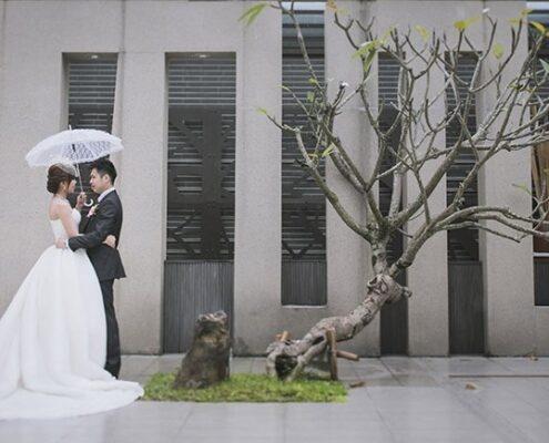 婚攝,婚攝紀錄, 蘭城晶英酒店