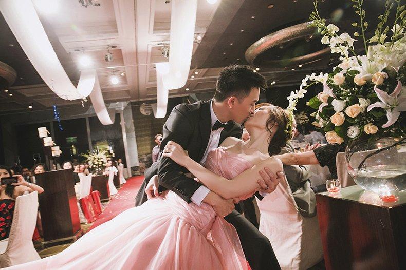 Vincent Cheng,婚禮,婚攝,君悅酒店,林沂萱
