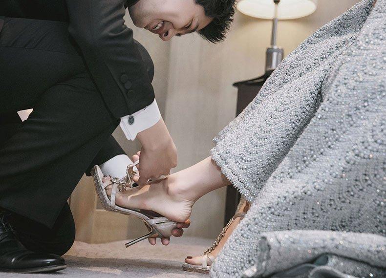 151-婚攝, 婚禮攝影, 婚攝 Vincent-海外婚禮婚紗攝影-婚禮攝影-婚攝推薦-婚攝-婚攝 Vincent-婚禮攝影-台北婚攝-台中婚攝-婚攝-海外婚攝-婚攝推薦-超強婚攝推薦-海外婚紗婚攝-婚攝-婚禮紀錄-婚攝小鄭-婚禮寫實攝影-婚攝-婚紗攝影-婚禮攝影推薦-孕婦寫真-自助婚紗-自主婚紗-新生兒寫真-日本婚禮攝影-海外婚禮攝影-婚紗攝影-海島婚禮-峇里島婚禮-風雲20攝影師-寒舍艾美-LE MERIDIEN TAIPEI-婚攝-台北寒舍艾美-東方文華-君悅酒店-W Hotel-萬豪酒店-台北萬豪酒店-婚攝 推薦-寒舍艾美婚攝-峇里島婚禮-峇里島婚攝-巴里島婚禮-巴里島婚礼-Bali Wedding-Bali Prewedding-美式婚禮-American Style Wedding-婚攝-婚攝-婚攝-婚攝-婚攝-婚攝-婚禮攝影師-藝人指定婚攝-寒舍艾美婚攝-文華東方婚攝-萬豪酒店婚攝-君悅酒店婚攝-台北婚攝推薦寒舍艾美婚攝, 東方文華婚攝, 君悅酒店婚攝, W Hotel婚攝, 君品酒店婚攝, 寶格麗婚攝, 新竹國賓婚攝, 日月千禧婚攝151, 婚攝, 婚禮攝影, 婚攝 Vincent, 海外婚禮婚紗攝影, 婚禮攝影, 婚攝推薦, 婚攝, 婚攝 Vincent, 婚禮攝影, 台北婚攝, 台中婚攝, 婚攝, 海外婚攝, 婚攝推薦, 超強婚攝推薦, 海外婚紗婚攝, 婚攝, 婚禮紀錄, 婚攝小鄭, 婚禮寫實攝影, 婚攝, 婚紗攝影, 婚禮攝影推薦, 孕婦寫真, 自助婚紗, 自主婚紗, 新生兒寫真, 日本婚禮攝影, 海外婚禮攝影, 婚紗攝影, 海島婚禮, 峇里島婚禮, 風雲20攝影師, 寒舍艾美, LE MERIDIEN TAIPEI, 婚攝, 台北寒舍艾美, 東方文華, 君悅酒店, W Hotel, 萬豪酒店, 台北萬豪酒店, 婚攝 推薦, 寒舍艾美婚攝, 峇里島婚禮, 峇里島婚攝, 巴里島婚禮, 巴里島婚礼, Bali Wedding, Bali Prewedding, 美式婚禮, American Style Wedding, 婚攝, 婚攝, 婚攝, 婚攝, 婚攝, 婚攝, 婚禮攝影師, 藝人指定婚攝, 寒舍艾美婚攝, 文華東方婚攝, 萬豪酒店婚攝, 君悅酒店婚攝, 台北婚攝推薦寒舍艾美婚攝, 東方文華婚攝, 君悅酒店婚攝, W Hotel婚攝, 君品酒店婚攝, 寶格麗婚攝, 新竹國賓婚攝, 日月千禧婚攝