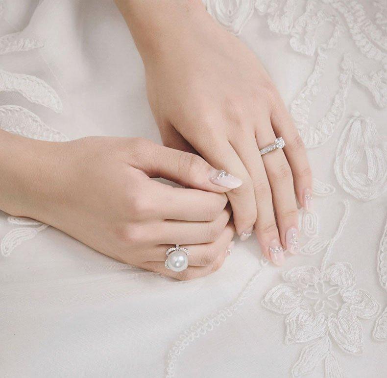 26-1-婚攝, 婚禮攝影, 婚攝 Vincent-海外婚禮婚紗攝影-婚禮攝影-婚攝推薦-婚攝-婚攝 Vincent-婚禮攝影-台北婚攝-台中婚攝-婚攝-海外婚攝-婚攝推薦-超強婚攝推薦-海外婚紗婚攝-婚攝-婚禮紀錄-婚攝小鄭-婚禮寫實攝影-婚攝-婚紗攝影-婚禮攝影推薦-孕婦寫真-自助婚紗-自主婚紗-新生兒寫真-日本婚禮攝影-海外婚禮攝影-婚紗攝影-海島婚禮-峇里島婚禮-風雲20攝影師-寒舍艾美-LE MERIDIEN TAIPEI-婚攝-台北寒舍艾美-東方文華-君悅酒店-W Hotel-萬豪酒店-台北萬豪酒店-婚攝 推薦-寒舍艾美婚攝-峇里島婚禮-峇里島婚攝-巴里島婚禮-巴里島婚礼-Bali Wedding-Bali Prewedding-美式婚禮-American Style Wedding-婚攝-婚攝-婚攝-婚攝-婚攝-婚攝-婚禮攝影師-藝人指定婚攝-寒舍艾美婚攝-文華東方婚攝-萬豪酒店婚攝-君悅酒店婚攝-台北婚攝推薦寒舍艾美婚攝, 東方文華婚攝, 君悅酒店婚攝, W Hotel婚攝, 君品酒店婚攝, 寶格麗婚攝, 新竹國賓婚攝, 日月千禧婚攝26-1, 婚攝, 婚禮攝影, 婚攝 Vincent, 海外婚禮婚紗攝影, 婚禮攝影, 婚攝推薦, 婚攝, 婚攝 Vincent, 婚禮攝影, 台北婚攝, 台中婚攝, 婚攝, 海外婚攝, 婚攝推薦, 超強婚攝推薦, 海外婚紗婚攝, 婚攝, 婚禮紀錄, 婚攝小鄭, 婚禮寫實攝影, 婚攝, 婚紗攝影, 婚禮攝影推薦, 孕婦寫真, 自助婚紗, 自主婚紗, 新生兒寫真, 日本婚禮攝影, 海外婚禮攝影, 婚紗攝影, 海島婚禮, 峇里島婚禮, 風雲20攝影師, 寒舍艾美, LE MERIDIEN TAIPEI, 婚攝, 台北寒舍艾美, 東方文華, 君悅酒店, W Hotel, 萬豪酒店, 台北萬豪酒店, 婚攝 推薦, 寒舍艾美婚攝, 峇里島婚禮, 峇里島婚攝, 巴里島婚禮, 巴里島婚礼, Bali Wedding, Bali Prewedding, 美式婚禮, American Style Wedding, 婚攝, 婚攝, 婚攝, 婚攝, 婚攝, 婚攝, 婚禮攝影師, 藝人指定婚攝, 寒舍艾美婚攝, 文華東方婚攝, 萬豪酒店婚攝, 君悅酒店婚攝, 台北婚攝推薦寒舍艾美婚攝, 東方文華婚攝, 君悅酒店婚攝, W Hotel婚攝, 君品酒店婚攝, 寶格麗婚攝, 新竹國賓婚攝, 日月千禧婚攝