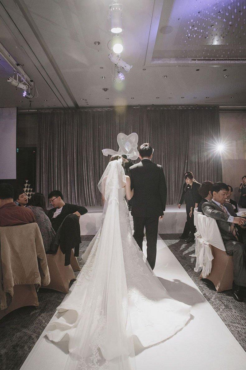 331-婚攝, 婚禮攝影, 婚攝 Vincent-海外婚禮婚紗攝影-婚禮攝影-婚攝推薦-婚攝-婚攝 Vincent-婚禮攝影-台北婚攝-台中婚攝-婚攝-海外婚攝-婚攝推薦-超強婚攝推薦-海外婚紗婚攝-婚攝-婚禮紀錄-婚攝小鄭-婚禮寫實攝影-婚攝-婚紗攝影-婚禮攝影推薦-孕婦寫真-自助婚紗-自主婚紗-新生兒寫真-日本婚禮攝影-海外婚禮攝影-婚紗攝影-海島婚禮-峇里島婚禮-風雲20攝影師-寒舍艾美-LE MERIDIEN TAIPEI-婚攝-台北寒舍艾美-東方文華-君悅酒店-W Hotel-萬豪酒店-台北萬豪酒店-婚攝 推薦-寒舍艾美婚攝-峇里島婚禮-峇里島婚攝-巴里島婚禮-巴里島婚礼-Bali Wedding-Bali Prewedding-美式婚禮-American Style Wedding-婚攝-婚攝-婚攝-婚攝-婚攝-婚攝-婚禮攝影師-藝人指定婚攝-寒舍艾美婚攝-文華東方婚攝-萬豪酒店婚攝-君悅酒店婚攝-台北婚攝推薦寒舍艾美婚攝, 東方文華婚攝, 君悅酒店婚攝, W Hotel婚攝, 君品酒店婚攝, 寶格麗婚攝, 新竹國賓婚攝, 日月千禧婚攝331, 婚攝, 婚禮攝影, 婚攝 Vincent, 海外婚禮婚紗攝影, 婚禮攝影, 婚攝推薦, 婚攝, 婚攝 Vincent, 婚禮攝影, 台北婚攝, 台中婚攝, 婚攝, 海外婚攝, 婚攝推薦, 超強婚攝推薦, 海外婚紗婚攝, 婚攝, 婚禮紀錄, 婚攝小鄭, 婚禮寫實攝影, 婚攝, 婚紗攝影, 婚禮攝影推薦, 孕婦寫真, 自助婚紗, 自主婚紗, 新生兒寫真, 日本婚禮攝影, 海外婚禮攝影, 婚紗攝影, 海島婚禮, 峇里島婚禮, 風雲20攝影師, 寒舍艾美, LE MERIDIEN TAIPEI, 婚攝, 台北寒舍艾美, 東方文華, 君悅酒店, W Hotel, 萬豪酒店, 台北萬豪酒店, 婚攝 推薦, 寒舍艾美婚攝, 峇里島婚禮, 峇里島婚攝, 巴里島婚禮, 巴里島婚礼, Bali Wedding, Bali Prewedding, 美式婚禮, American Style Wedding, 婚攝, 婚攝, 婚攝, 婚攝, 婚攝, 婚攝, 婚禮攝影師, 藝人指定婚攝, 寒舍艾美婚攝, 文華東方婚攝, 萬豪酒店婚攝, 君悅酒店婚攝, 台北婚攝推薦寒舍艾美婚攝, 東方文華婚攝, 君悅酒店婚攝, W Hotel婚攝, 君品酒店婚攝, 寶格麗婚攝, 新竹國賓婚攝, 日月千禧婚攝
