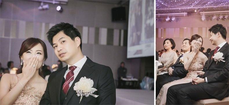 481-婚攝, 婚禮攝影, 婚攝 Vincent-海外婚禮婚紗攝影-婚禮攝影-婚攝推薦-婚攝-婚攝 Vincent-婚禮攝影-台北婚攝-台中婚攝-婚攝-海外婚攝-婚攝推薦-超強婚攝推薦-海外婚紗婚攝-婚攝-婚禮紀錄-婚攝小鄭-婚禮寫實攝影-婚攝-婚紗攝影-婚禮攝影推薦-孕婦寫真-自助婚紗-自主婚紗-新生兒寫真-日本婚禮攝影-海外婚禮攝影-婚紗攝影-海島婚禮-峇里島婚禮-風雲20攝影師-寒舍艾美-LE MERIDIEN TAIPEI-婚攝-台北寒舍艾美-東方文華-君悅酒店-W Hotel-萬豪酒店-台北萬豪酒店-婚攝 推薦-寒舍艾美婚攝-峇里島婚禮-峇里島婚攝-巴里島婚禮-巴里島婚礼-Bali Wedding-Bali Prewedding-美式婚禮-American Style Wedding-婚攝-婚攝-婚攝-婚攝-婚攝-婚攝-婚禮攝影師-藝人指定婚攝-寒舍艾美婚攝-文華東方婚攝-萬豪酒店婚攝-君悅酒店婚攝-台北婚攝推薦寒舍艾美婚攝, 東方文華婚攝, 君悅酒店婚攝, W Hotel婚攝, 君品酒店婚攝, 寶格麗婚攝, 新竹國賓婚攝, 日月千禧婚攝481, 婚攝, 婚禮攝影, 婚攝 Vincent, 海外婚禮婚紗攝影, 婚禮攝影, 婚攝推薦, 婚攝, 婚攝 Vincent, 婚禮攝影, 台北婚攝, 台中婚攝, 婚攝, 海外婚攝, 婚攝推薦, 超強婚攝推薦, 海外婚紗婚攝, 婚攝, 婚禮紀錄, 婚攝小鄭, 婚禮寫實攝影, 婚攝, 婚紗攝影, 婚禮攝影推薦, 孕婦寫真, 自助婚紗, 自主婚紗, 新生兒寫真, 日本婚禮攝影, 海外婚禮攝影, 婚紗攝影, 海島婚禮, 峇里島婚禮, 風雲20攝影師, 寒舍艾美, LE MERIDIEN TAIPEI, 婚攝, 台北寒舍艾美, 東方文華, 君悅酒店, W Hotel, 萬豪酒店, 台北萬豪酒店, 婚攝 推薦, 寒舍艾美婚攝, 峇里島婚禮, 峇里島婚攝, 巴里島婚禮, 巴里島婚礼, Bali Wedding, Bali Prewedding, 美式婚禮, American Style Wedding, 婚攝, 婚攝, 婚攝, 婚攝, 婚攝, 婚攝, 婚禮攝影師, 藝人指定婚攝, 寒舍艾美婚攝, 文華東方婚攝, 萬豪酒店婚攝, 君悅酒店婚攝, 台北婚攝推薦寒舍艾美婚攝, 東方文華婚攝, 君悅酒店婚攝, W Hotel婚攝, 君品酒店婚攝, 寶格麗婚攝, 新竹國賓婚攝, 日月千禧婚攝