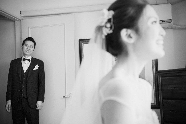 25- 婚攝, 婚攝Vincent, 寒舍艾美婚攝, 寒舍艾美婚禮攝影, 寒舍艾美攝影師, 寒舍艾美婚禮紀錄, 寒舍艾美婚宴, 自助婚紗, 婚紗攝影, 婚攝推薦, 婚紗攝影推薦, 孕婦寫真, 孕婦寫真推薦, 婚攝, 孕婦寫真, 孕婦照, 婚禮紀錄, 婚禮攝影, 藝人婚禮, 自助婚紗, 婚紗攝影, 婚禮攝影推薦, 自助婚紗, 新生兒寫真, 海外婚禮攝影, 海島婚禮, 峇里島婚禮, 風雲20攝影師, 寒舍艾美, 東方文華, 君悅酒店, 萬豪酒店, ISPWP & WPPI, 國際婚禮攝影, 台北婚攝, 台中婚攝, 高雄婚攝, 婚攝推薦, 自助婚紗, 自主婚紗, 新生兒寫真孕婦寫真, 孕婦照, 孕婦寫真, 婚禮紀錄, 婚禮攝影, 婚禮紀錄, 藝人婚禮, 自助婚紗, 婚紗攝影, 婚禮攝影推薦, 孕婦寫真, 自助婚紗, 新生兒寫真, 海外婚禮攝影, 海島婚禮, 峇里島婚攝, 寒舍艾美婚攝, 東方文華婚攝, 君悅酒店婚攝,  萬豪酒店婚攝, 君品酒店婚攝, 翡麗詩莊園婚攝, 晶華酒店婚攝, 林酒店婚攝, 君品婚攝