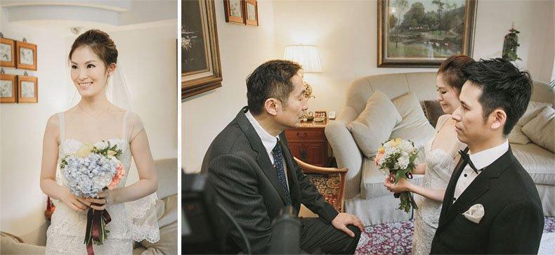 27- 婚攝, 婚攝Vincent, 寒舍艾美婚攝, 寒舍艾美婚禮攝影, 寒舍艾美攝影師, 寒舍艾美婚禮紀錄, 寒舍艾美婚宴, 自助婚紗, 婚紗攝影, 婚攝推薦, 婚紗攝影推薦, 孕婦寫真, 孕婦寫真推薦, 婚攝, 孕婦寫真, 孕婦照, 婚禮紀錄, 婚禮攝影, 藝人婚禮, 自助婚紗, 婚紗攝影, 婚禮攝影推薦, 自助婚紗, 新生兒寫真, 海外婚禮攝影, 海島婚禮, 峇里島婚禮, 風雲20攝影師, 寒舍艾美, 東方文華, 君悅酒店, 萬豪酒店, ISPWP & WPPI, 國際婚禮攝影, 台北婚攝, 台中婚攝, 高雄婚攝, 婚攝推薦, 自助婚紗, 自主婚紗, 新生兒寫真孕婦寫真, 孕婦照, 孕婦寫真, 婚禮紀錄, 婚禮攝影, 婚禮紀錄, 藝人婚禮, 自助婚紗, 婚紗攝影, 婚禮攝影推薦, 孕婦寫真, 自助婚紗, 新生兒寫真, 海外婚禮攝影, 海島婚禮, 峇里島婚攝, 寒舍艾美婚攝, 東方文華婚攝, 君悅酒店婚攝,  萬豪酒店婚攝, 君品酒店婚攝, 翡麗詩莊園婚攝, 晶華酒店婚攝, 林酒店婚攝, 君品婚攝