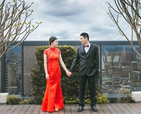 婚禮,婚攝,大倉久和,Vincent Cheng,婚攝,婚禮紀錄