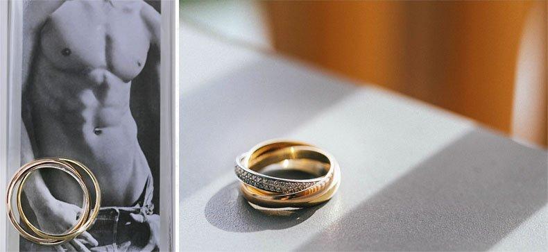 1-婚攝, 婚攝Vincent, 寒舍艾美婚攝, 寒舍艾美婚禮攝影, 寒舍艾美攝影師, 寒舍艾美婚禮紀錄, 寒舍艾美婚宴, 自助婚紗, 婚紗攝影, 婚攝推薦, 婚紗攝影推薦, 孕婦寫真, 孕婦寫真推薦, 婚攝, 孕婦寫真, 孕婦照, 婚禮紀錄, 婚禮攝影, 藝人婚禮, 自助婚紗, 婚紗攝影, 婚禮攝影推薦, 自助婚紗, 新生兒寫真, 海外婚禮攝影, 海島婚禮, 峇里島婚禮, 風雲20攝影師, 寒舍艾美, 東方文華, 君悅酒店, 萬豪酒店, ISPWP & WPPI, 國際婚禮攝影, 台北婚攝, 台中婚攝, 高雄婚攝, 婚攝推薦, 自助婚紗, 自主婚紗, 新生兒寫真孕婦寫真, 孕婦照, 孕婦寫真, 婚禮紀錄, 婚禮攝影, 婚禮紀錄, 藝人婚禮, 自助婚紗, 婚紗攝影, 婚禮攝影推薦, 孕婦寫真, 自助婚紗, 新生兒寫真, 海外婚禮攝影, 海島婚禮, 峇里島婚攝, 寒舍艾美婚攝, 東方文華婚攝, 君悅酒店婚攝,  萬豪酒店婚攝, 君品酒店婚攝, 翡麗詩莊園婚攝, 晶華酒店婚攝, 林酒店婚攝, 君品婚