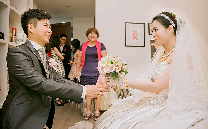 14-婚攝, 婚攝Vincent, 寒舍艾美婚攝, 寒舍艾美婚禮攝影, 寒舍艾美攝影師, 寒舍艾美婚禮紀錄, 寒舍艾美婚宴, 自助婚紗, 婚紗攝影, 婚攝推薦, 婚紗攝影推薦, 孕婦寫真, 孕婦寫真推薦, 婚攝, 孕婦寫真, 孕婦照, 婚禮紀錄, 婚禮攝影, 藝人婚禮, 自助婚紗, 婚紗攝影, 婚禮攝影推薦, 自助婚紗, 新生兒寫真, 海外婚禮攝影, 海島婚禮, 峇里島婚禮, 風雲20攝影師, 寒舍艾美, 東方文華, 君悅酒店, 萬豪酒店, ISPWP & WPPI, 國際婚禮攝影, 台北婚攝, 台中婚攝, 高雄婚攝, 婚攝推薦, 自助婚紗, 自主婚紗, 新生兒寫真孕婦寫真, 孕婦照, 孕婦寫真, 婚禮紀錄, 婚禮攝影, 婚禮紀錄, 藝人婚禮, 自助婚紗, 婚紗攝影, 婚禮攝影推薦, 孕婦寫真, 自助婚紗, 新生兒寫真, 海外婚禮攝影, 海島婚禮, 峇里島婚攝, 寒舍艾美婚攝, 東方文華婚攝, 君悅酒店婚攝,  萬豪酒店婚攝, 君品酒店婚攝, 翡麗詩莊園婚攝, 晶華酒店婚攝, 林酒店婚攝, 君品婚