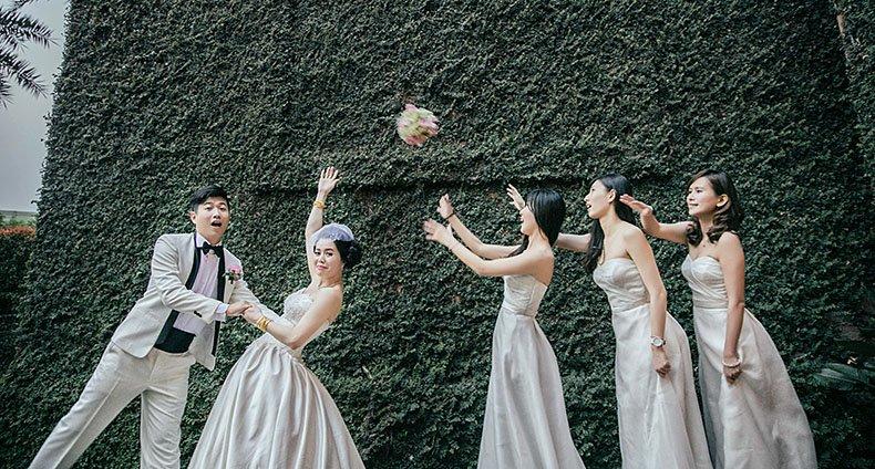 44-婚攝, 婚攝Vincent, 寒舍艾美婚攝, 寒舍艾美婚禮攝影, 寒舍艾美攝影師, 寒舍艾美婚禮紀錄, 寒舍艾美婚宴, 自助婚紗, 婚紗攝影, 婚攝推薦, 婚紗攝影推薦, 孕婦寫真, 孕婦寫真推薦, 婚攝, 孕婦寫真, 孕婦照, 婚禮紀錄, 婚禮攝影, 藝人婚禮, 自助婚紗, 婚紗攝影, 婚禮攝影推薦, 自助婚紗, 新生兒寫真, 海外婚禮攝影, 海島婚禮, 峇里島婚禮, 風雲20攝影師, 寒舍艾美, 東方文華, 君悅酒店, 萬豪酒店, ISPWP & WPPI, 國際婚禮攝影, 台北婚攝, 台中婚攝, 高雄婚攝, 婚攝推薦, 自助婚紗, 自主婚紗, 新生兒寫真孕婦寫真, 孕婦照, 孕婦寫真, 婚禮紀錄, 婚禮攝影, 婚禮紀錄, 藝人婚禮, 自助婚紗, 婚紗攝影, 婚禮攝影推薦, 孕婦寫真, 自助婚紗, 新生兒寫真, 海外婚禮攝影, 海島婚禮, 峇里島婚攝, 寒舍艾美婚攝, 東方文華婚攝, 君悅酒店婚攝,  萬豪酒店婚攝, 君品酒店婚攝, 翡麗詩莊園婚攝, 晶華酒店婚攝, 林酒店婚攝, 君品婚