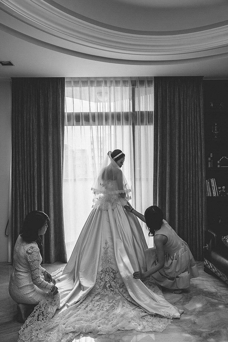 5-婚攝, 婚攝Vincent, 寒舍艾美婚攝, 寒舍艾美婚禮攝影, 寒舍艾美攝影師, 寒舍艾美婚禮紀錄, 寒舍艾美婚宴, 自助婚紗, 婚紗攝影, 婚攝推薦, 婚紗攝影推薦, 孕婦寫真, 孕婦寫真推薦, 婚攝, 孕婦寫真, 孕婦照, 婚禮紀錄, 婚禮攝影, 藝人婚禮, 自助婚紗, 婚紗攝影, 婚禮攝影推薦, 自助婚紗, 新生兒寫真, 海外婚禮攝影, 海島婚禮, 峇里島婚禮, 風雲20攝影師, 寒舍艾美, 東方文華, 君悅酒店, 萬豪酒店, ISPWP & WPPI, 國際婚禮攝影, 台北婚攝, 台中婚攝, 高雄婚攝, 婚攝推薦, 自助婚紗, 自主婚紗, 新生兒寫真孕婦寫真, 孕婦照, 孕婦寫真, 婚禮紀錄, 婚禮攝影, 婚禮紀錄, 藝人婚禮, 自助婚紗, 婚紗攝影, 婚禮攝影推薦, 孕婦寫真, 自助婚紗, 新生兒寫真, 海外婚禮攝影, 海島婚禮, 峇里島婚攝, 寒舍艾美婚攝, 東方文華婚攝, 君悅酒店婚攝,  萬豪酒店婚攝, 君品酒店婚攝, 翡麗詩莊園婚攝, 晶華酒店婚攝, 林酒店婚攝, 君品婚