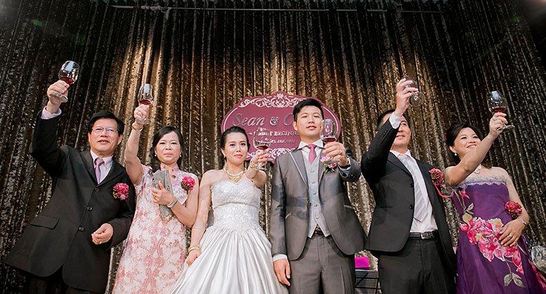 56-婚攝, 婚攝Vincent, 寒舍艾美婚攝, 寒舍艾美婚禮攝影, 寒舍艾美攝影師, 寒舍艾美婚禮紀錄, 寒舍艾美婚宴, 自助婚紗, 婚紗攝影, 婚攝推薦, 婚紗攝影推薦, 孕婦寫真, 孕婦寫真推薦, 婚攝, 孕婦寫真, 孕婦照, 婚禮紀錄, 婚禮攝影, 藝人婚禮, 自助婚紗, 婚紗攝影, 婚禮攝影推薦, 自助婚紗, 新生兒寫真, 海外婚禮攝影, 海島婚禮, 峇里島婚禮, 風雲20攝影師, 寒舍艾美, 東方文華, 君悅酒店, 萬豪酒店, ISPWP & WPPI, 國際婚禮攝影, 台北婚攝, 台中婚攝, 高雄婚攝, 婚攝推薦, 自助婚紗, 自主婚紗, 新生兒寫真孕婦寫真, 孕婦照, 孕婦寫真, 婚禮紀錄, 婚禮攝影, 婚禮紀錄, 藝人婚禮, 自助婚紗, 婚紗攝影, 婚禮攝影推薦, 孕婦寫真, 自助婚紗, 新生兒寫真, 海外婚禮攝影, 海島婚禮, 峇里島婚攝, 寒舍艾美婚攝, 東方文華婚攝, 君悅酒店婚攝,  萬豪酒店婚攝, 君品酒店婚攝, 翡麗詩莊園婚攝, 晶華酒店婚攝, 林酒店婚攝, 君品婚
