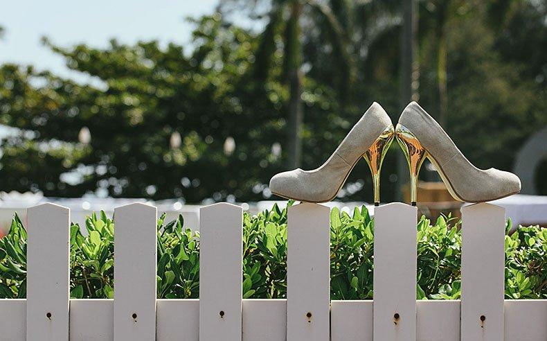 041-婚攝, 婚禮攝影, 婚攝 Vincent-海外婚禮婚紗攝影-婚禮攝影-婚攝推薦-婚攝-婚攝 Vincent-婚禮攝影-台北婚攝-台中婚攝-婚攝-海外婚攝-婚攝推薦-超強婚攝推薦-海外婚紗婚攝-婚攝-婚禮紀錄-婚攝小鄭-婚禮寫實攝影-婚攝-婚紗攝影-婚禮攝影推薦-孕婦寫真-自助婚紗-自主婚紗-新生兒寫真-日本婚禮攝影-海外婚禮攝影-婚紗攝影-海島婚禮-峇里島婚禮-風雲20攝影師-寒舍艾美-LE MERIDIEN TAIPEI-婚攝-台北寒舍艾美-東方文華-君悅酒店-W Hotel-萬豪酒店-台北萬豪酒店-婚攝 推薦-寒舍艾美婚攝-峇里島婚禮-峇里島婚攝-巴里島婚禮-巴里島婚礼-Bali Wedding-Bali Prewedding-美式婚禮-American Style Wedding-婚攝-婚攝-婚攝-婚攝-婚攝-婚攝-婚禮攝影師-藝人指定婚攝-寒舍艾美婚攝-文華東方婚攝-萬豪酒店婚攝-君悅酒店婚攝-台北婚攝推薦寒舍艾美婚攝, 東方文華婚攝, 君悅酒店婚攝, W Hotel婚攝, 君品酒店婚攝, 寶格麗婚攝, 新竹國賓婚攝, 日月千禧婚攝041, 婚攝, 婚禮攝影, 婚攝 Vincent, 海外婚禮婚紗攝影, 婚禮攝影, 婚攝推薦, 婚攝, 婚攝 Vincent, 婚禮攝影, 台北婚攝, 台中婚攝, 婚攝, 海外婚攝, 婚攝推薦, 超強婚攝推薦, 海外婚紗婚攝, 婚攝, 婚禮紀錄, 婚攝小鄭, 婚禮寫實攝影, 婚攝, 婚紗攝影, 婚禮攝影推薦, 孕婦寫真, 自助婚紗, 自主婚紗, 新生兒寫真, 日本婚禮攝影, 海外婚禮攝影, 婚紗攝影, 海島婚禮, 峇里島婚禮, 風雲20攝影師, 寒舍艾美, LE MERIDIEN TAIPEI, 婚攝, 台北寒舍艾美, 東方文華, 君悅酒店, W Hotel, 萬豪酒店, 台北萬豪酒店, 婚攝 推薦, 寒舍艾美婚攝, 峇里島婚禮, 峇里島婚攝, 巴里島婚禮, 巴里島婚礼, Bali Wedding, Bali Prewedding, 美式婚禮, American Style Wedding, 婚攝, 婚攝, 婚攝, 婚攝, 婚攝, 婚攝, 婚禮攝影師, 藝人指定婚攝, 寒舍艾美婚攝, 文華東方婚攝, 萬豪酒店婚攝, 君悅酒店婚攝, 台北婚攝推薦寒舍艾美婚攝, 東方文華婚攝, 君悅酒店婚攝, W Hotel婚攝, 君品酒店婚攝, 寶格麗婚攝, 新竹國賓婚攝, 日月千禧婚攝