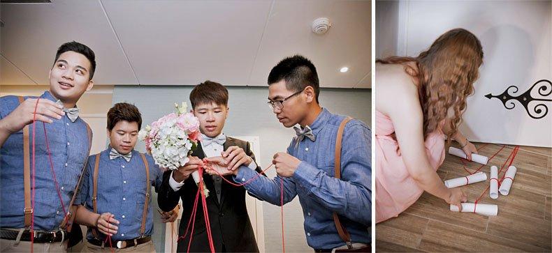 161-婚攝, 婚禮攝影, 婚攝 Vincent-海外婚禮婚紗攝影-婚禮攝影-婚攝推薦-婚攝-婚攝 Vincent-婚禮攝影-台北婚攝-台中婚攝-婚攝-海外婚攝-婚攝推薦-超強婚攝推薦-海外婚紗婚攝-婚攝-婚禮紀錄-婚攝小鄭-婚禮寫實攝影-婚攝-婚紗攝影-婚禮攝影推薦-孕婦寫真-自助婚紗-自主婚紗-新生兒寫真-日本婚禮攝影-海外婚禮攝影-婚紗攝影-海島婚禮-峇里島婚禮-風雲20攝影師-寒舍艾美-LE MERIDIEN TAIPEI-婚攝-台北寒舍艾美-東方文華-君悅酒店-W Hotel-萬豪酒店-台北萬豪酒店-婚攝 推薦-寒舍艾美婚攝-峇里島婚禮-峇里島婚攝-巴里島婚禮-巴里島婚礼-Bali Wedding-Bali Prewedding-美式婚禮-American Style Wedding-婚攝-婚攝-婚攝-婚攝-婚攝-婚攝-婚禮攝影師-藝人指定婚攝-寒舍艾美婚攝-文華東方婚攝-萬豪酒店婚攝-君悅酒店婚攝-台北婚攝推薦寒舍艾美婚攝, 東方文華婚攝, 君悅酒店婚攝, W Hotel婚攝, 君品酒店婚攝, 寶格麗婚攝, 新竹國賓婚攝, 日月千禧婚攝161, 婚攝, 婚禮攝影, 婚攝 Vincent, 海外婚禮婚紗攝影, 婚禮攝影, 婚攝推薦, 婚攝, 婚攝 Vincent, 婚禮攝影, 台北婚攝, 台中婚攝, 婚攝, 海外婚攝, 婚攝推薦, 超強婚攝推薦, 海外婚紗婚攝, 婚攝, 婚禮紀錄, 婚攝小鄭, 婚禮寫實攝影, 婚攝, 婚紗攝影, 婚禮攝影推薦, 孕婦寫真, 自助婚紗, 自主婚紗, 新生兒寫真, 日本婚禮攝影, 海外婚禮攝影, 婚紗攝影, 海島婚禮, 峇里島婚禮, 風雲20攝影師, 寒舍艾美, LE MERIDIEN TAIPEI, 婚攝, 台北寒舍艾美, 東方文華, 君悅酒店, W Hotel, 萬豪酒店, 台北萬豪酒店, 婚攝 推薦, 寒舍艾美婚攝, 峇里島婚禮, 峇里島婚攝, 巴里島婚禮, 巴里島婚礼, Bali Wedding, Bali Prewedding, 美式婚禮, American Style Wedding, 婚攝, 婚攝, 婚攝, 婚攝, 婚攝, 婚攝, 婚禮攝影師, 藝人指定婚攝, 寒舍艾美婚攝, 文華東方婚攝, 萬豪酒店婚攝, 君悅酒店婚攝, 台北婚攝推薦寒舍艾美婚攝, 東方文華婚攝, 君悅酒店婚攝, W Hotel婚攝, 君品酒店婚攝, 寶格麗婚攝, 新竹國賓婚攝, 日月千禧婚攝